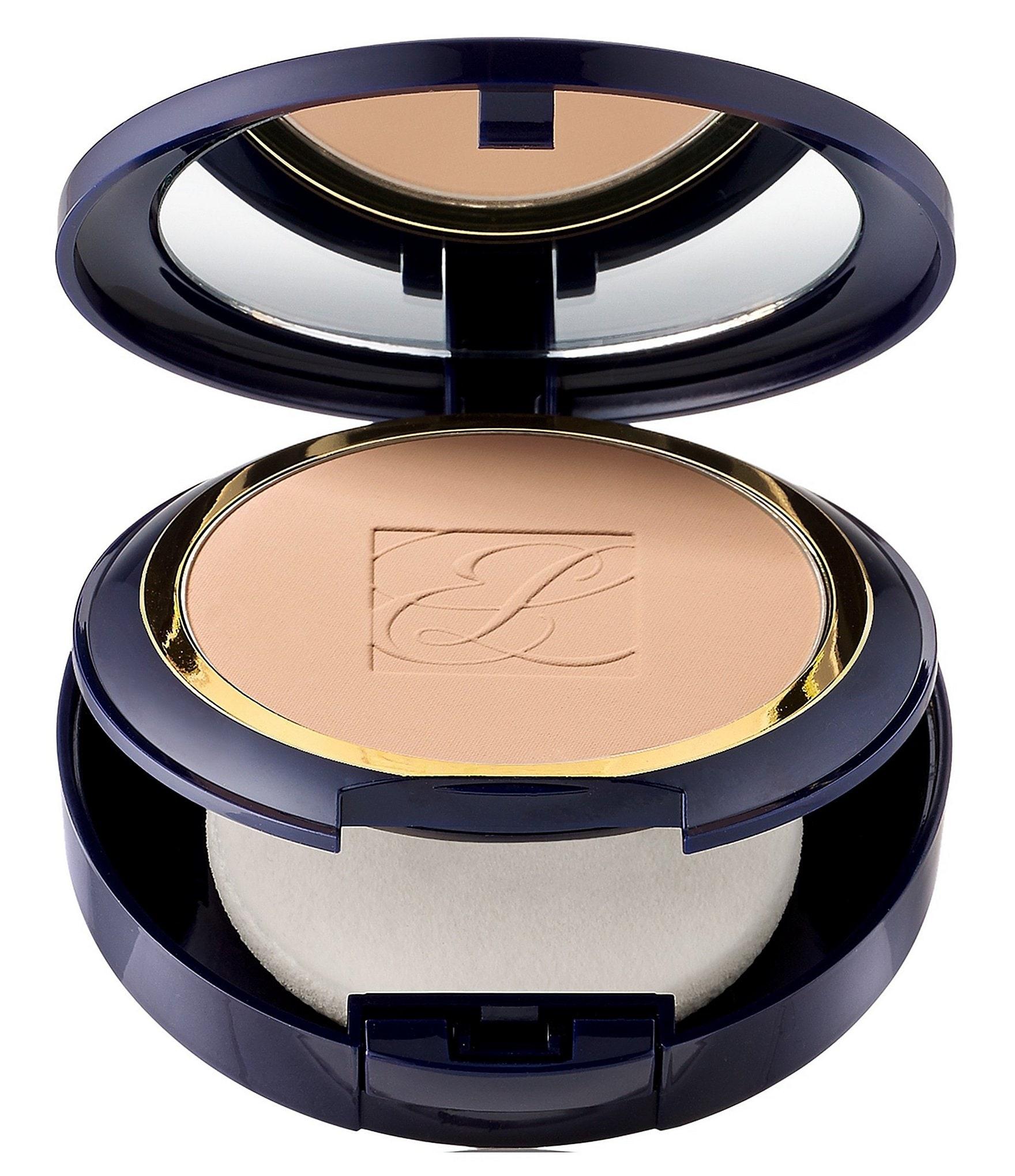 Estee Lauder Double Wear Stay-in-Place Powder Makeup ...
