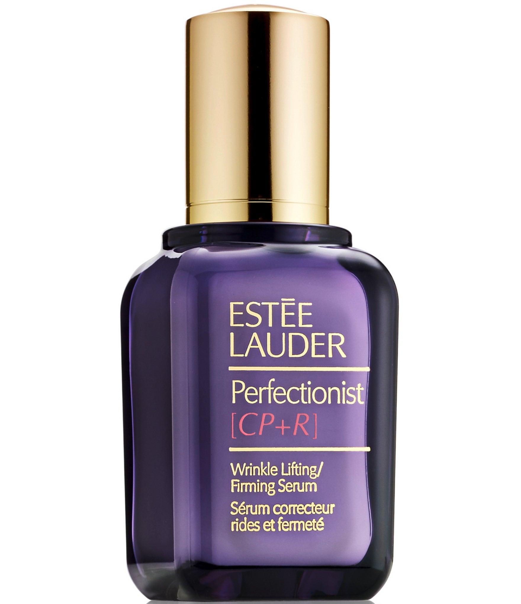 Estee Lauder | Dillards.com