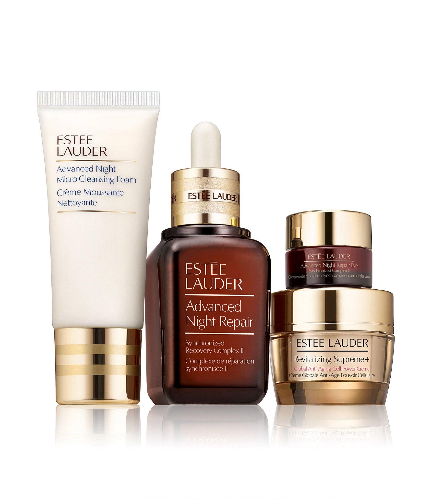 Estee Lauder Makeup Gift Set