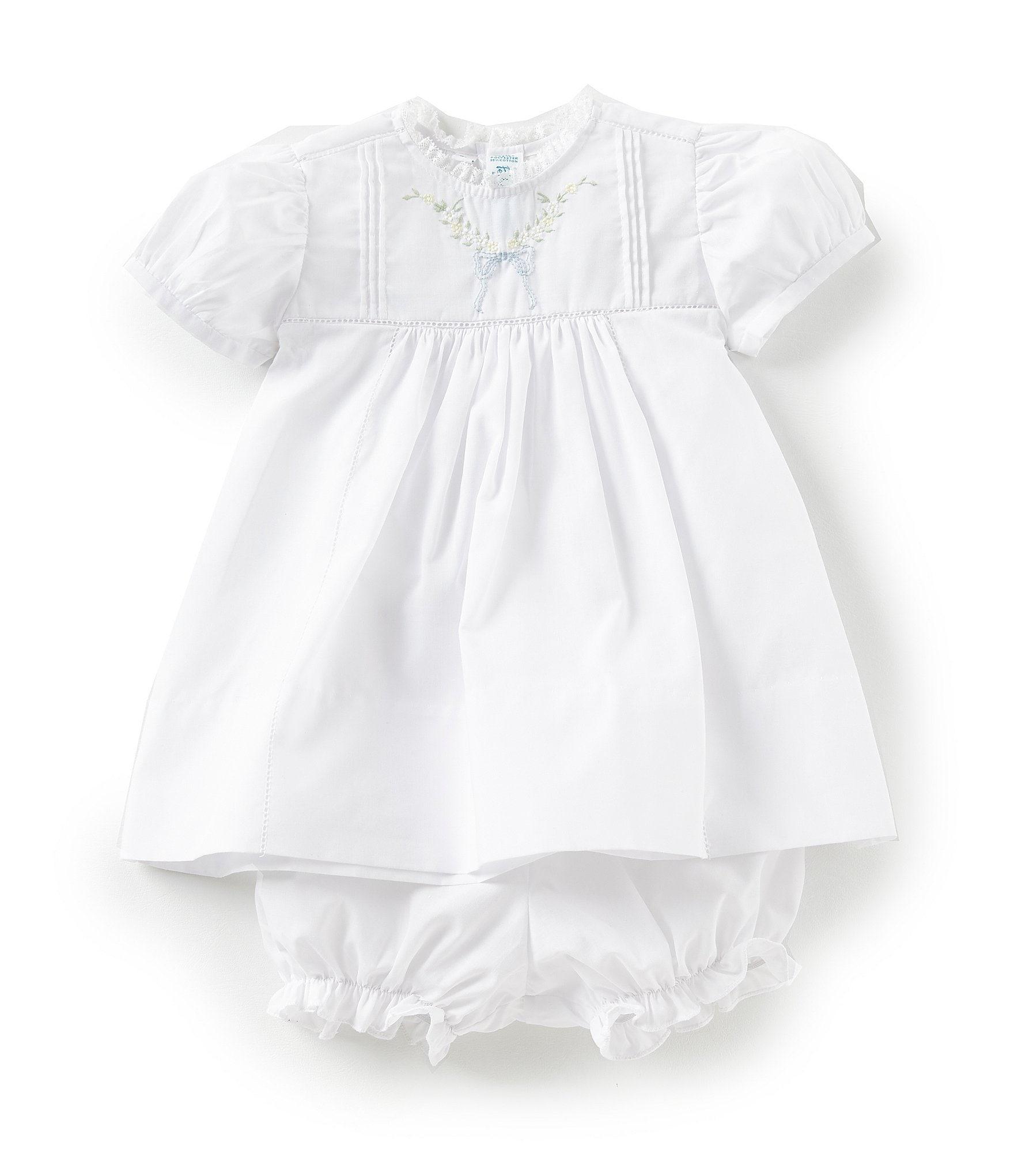 Baby Girl Dresses | Dillard\'s