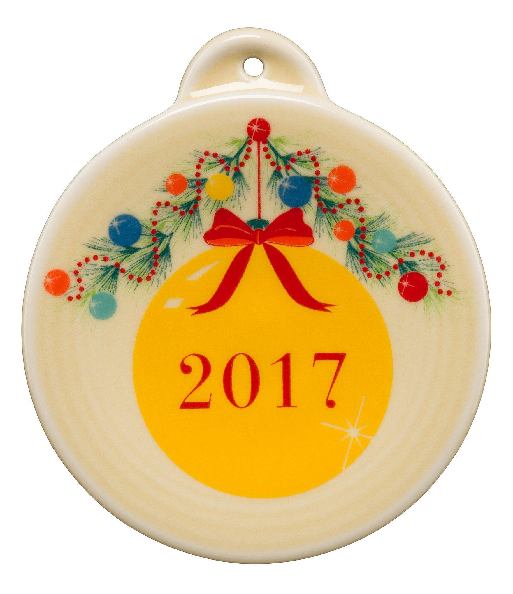 Christmas ornament black and white 187 home design 2017 - Christmas Ornament Black And White 187 Home Design 2017 19