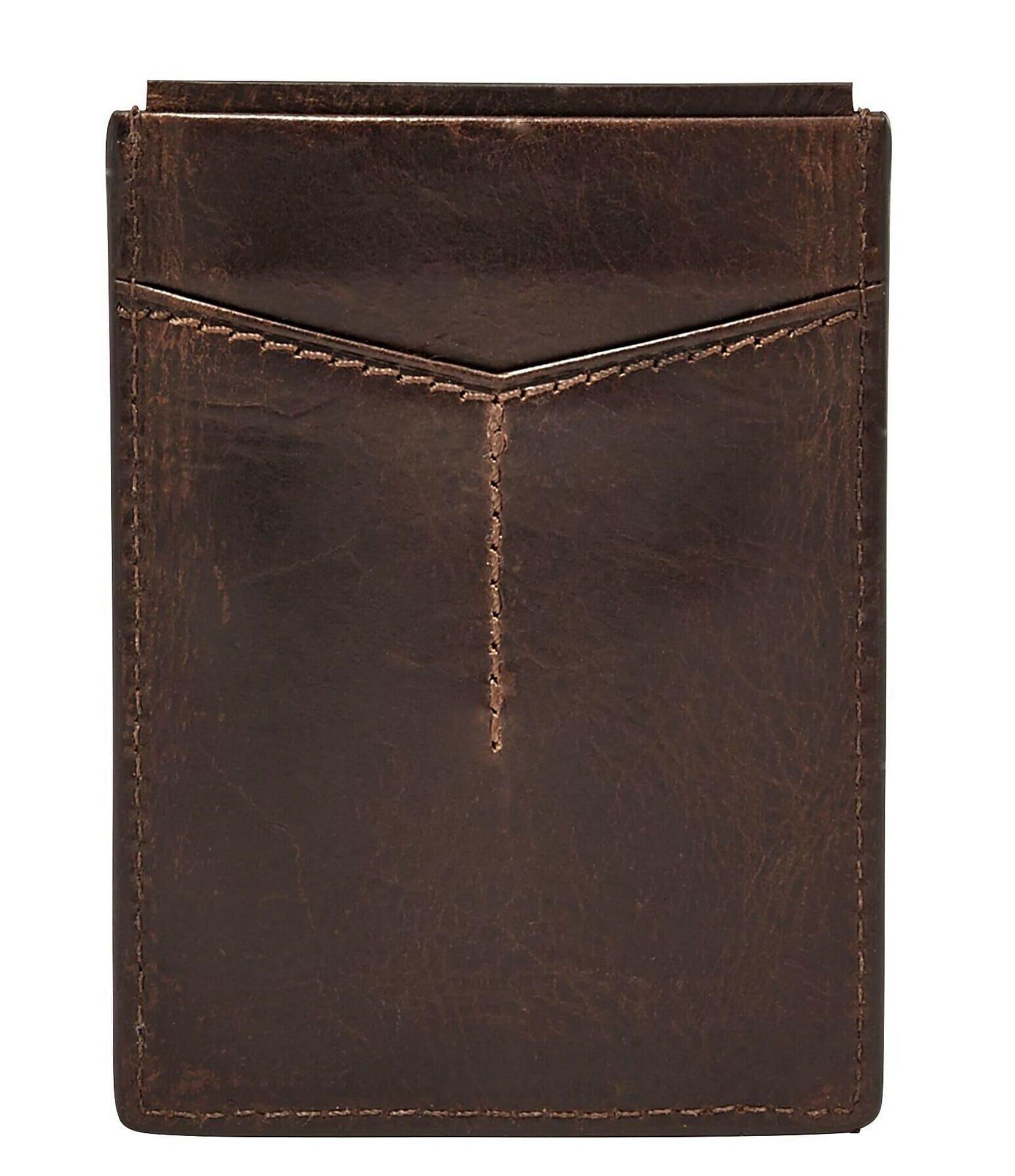 Men\'s Wallets & Money Clips | Dillards