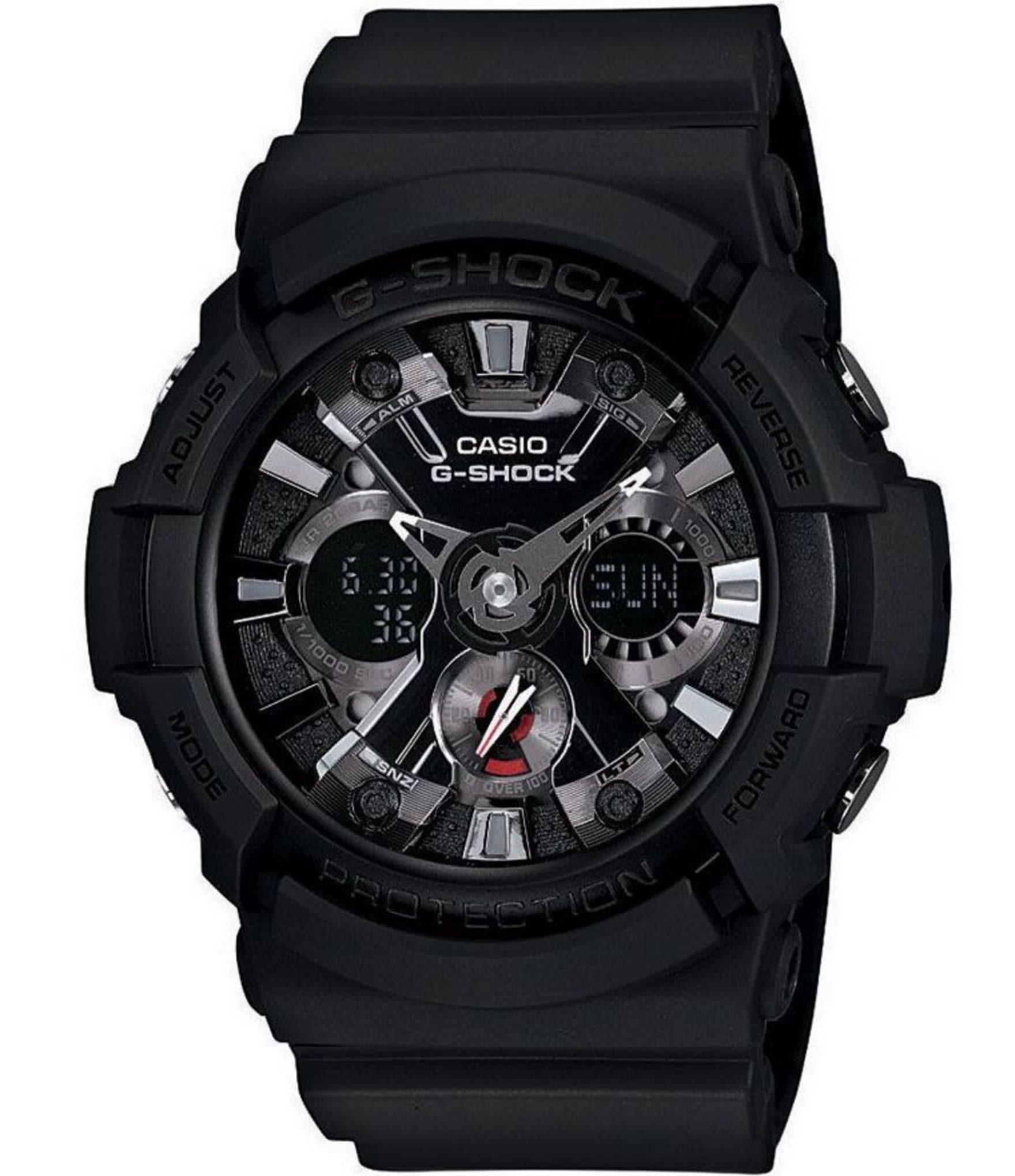 popular shop mens georgejrwatches luxury watches