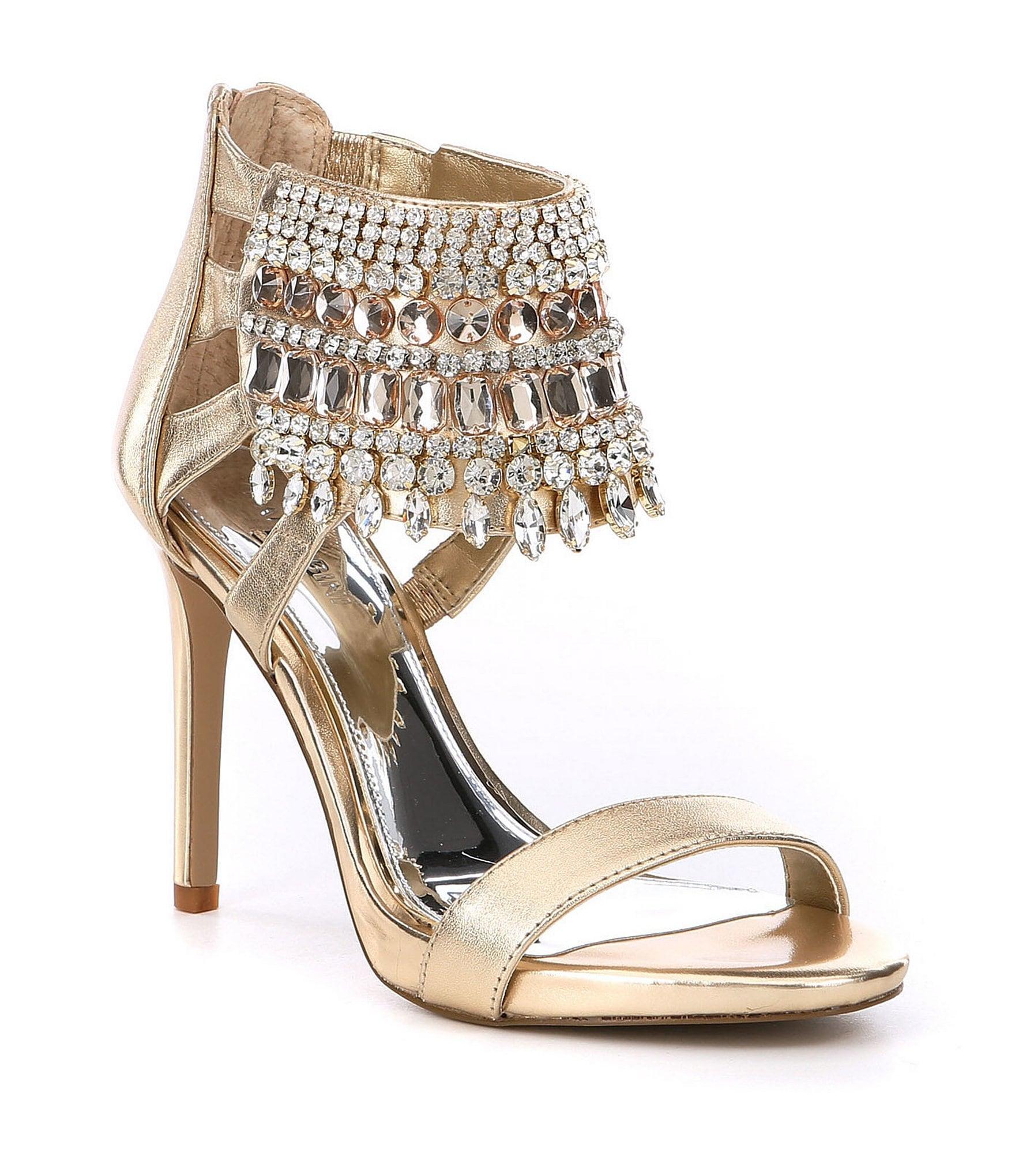 womens bridal wedding shoes dillards