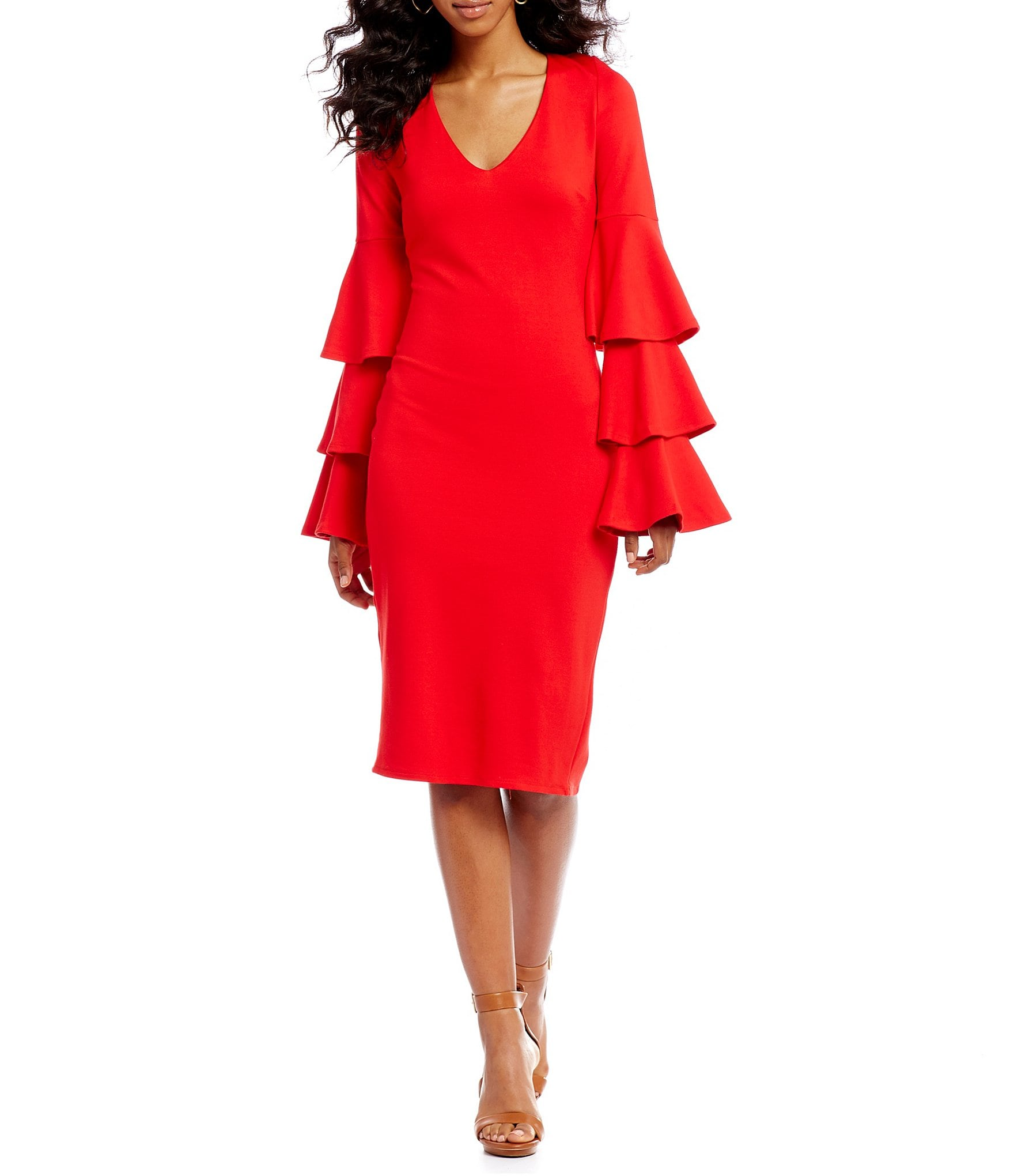 Women\'s Daytime & Casual Dresses   Dillards