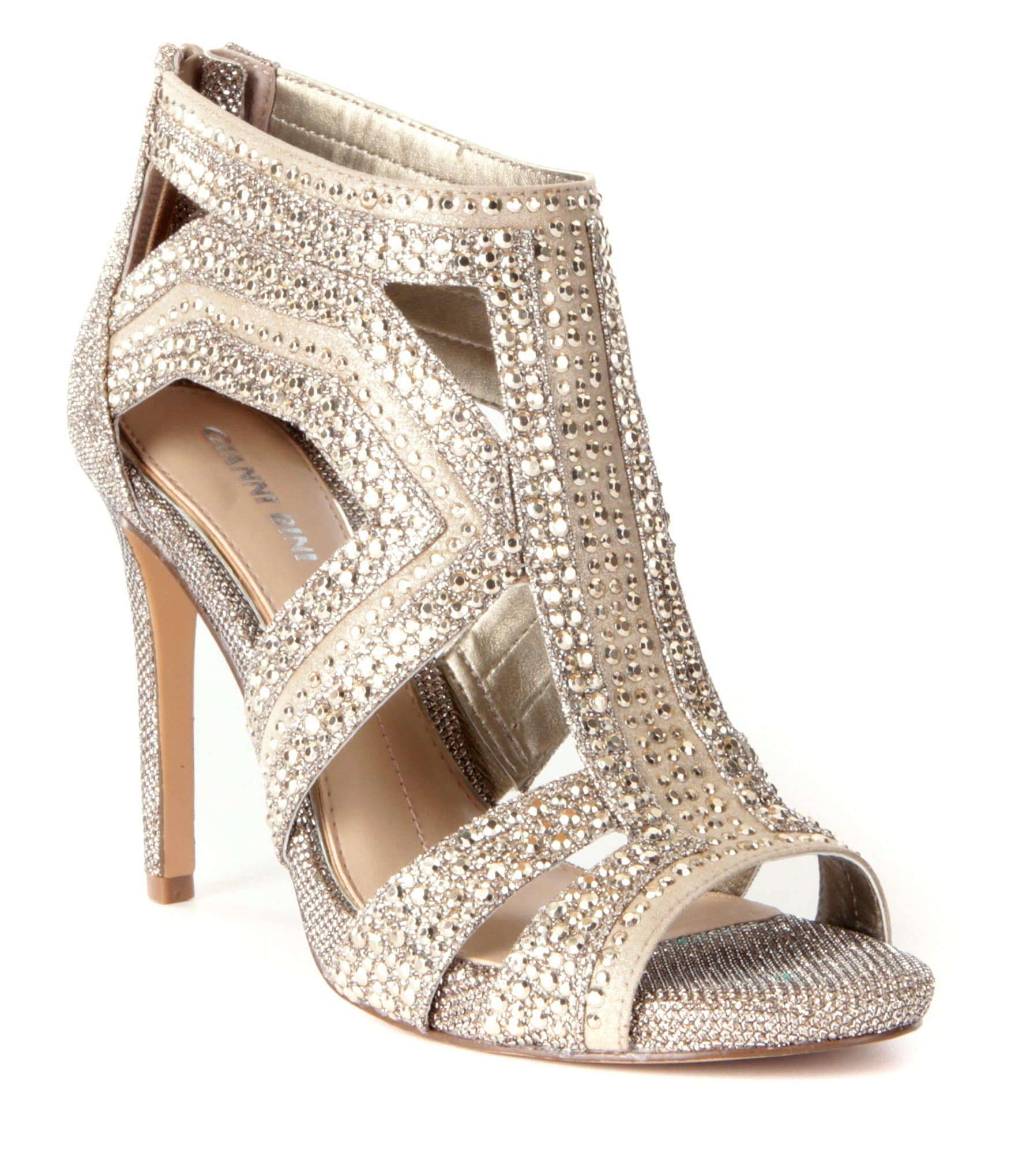 Women s Special Occasion & Evening Shoes