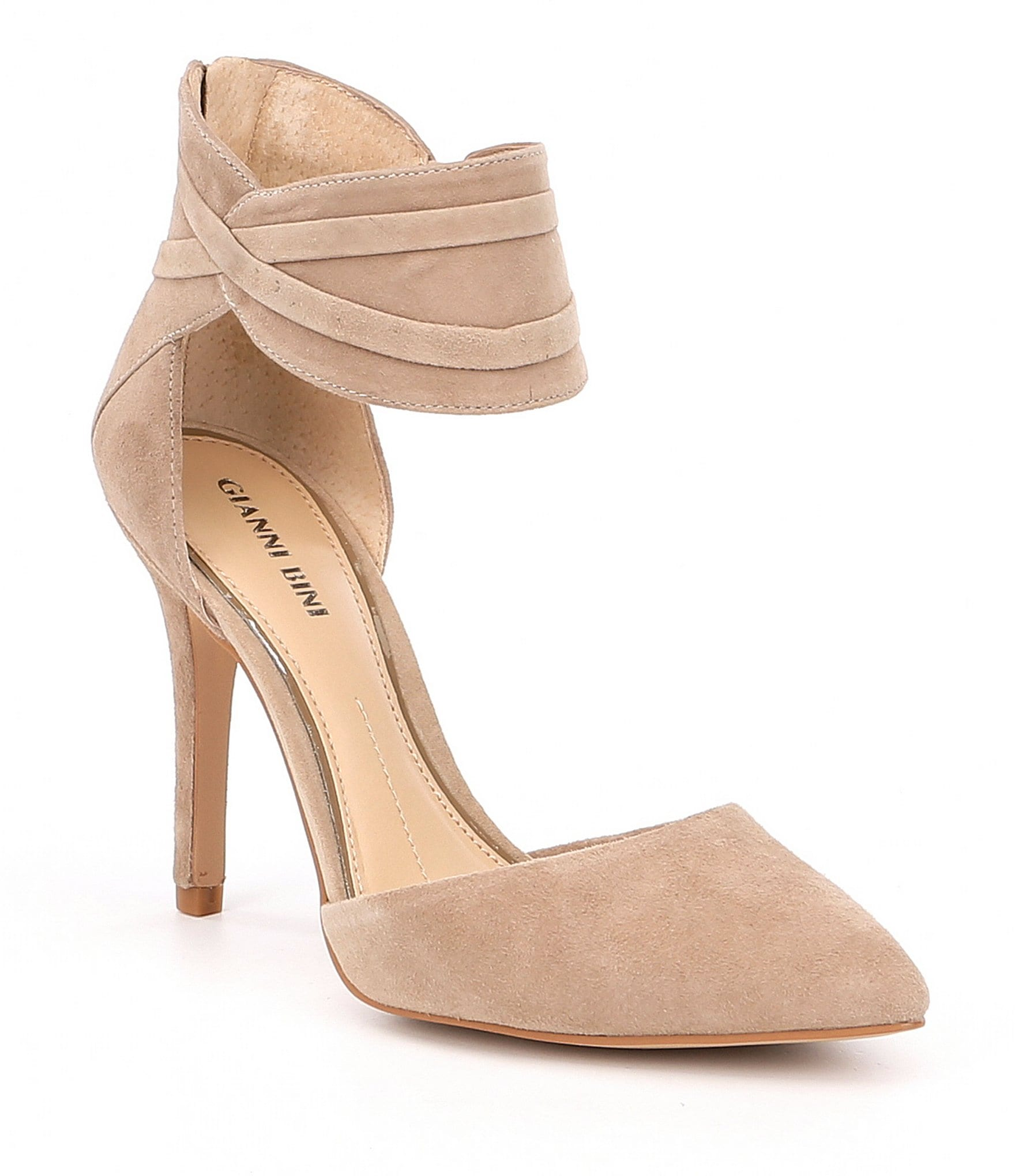Dillards Womens Comfort Shoes