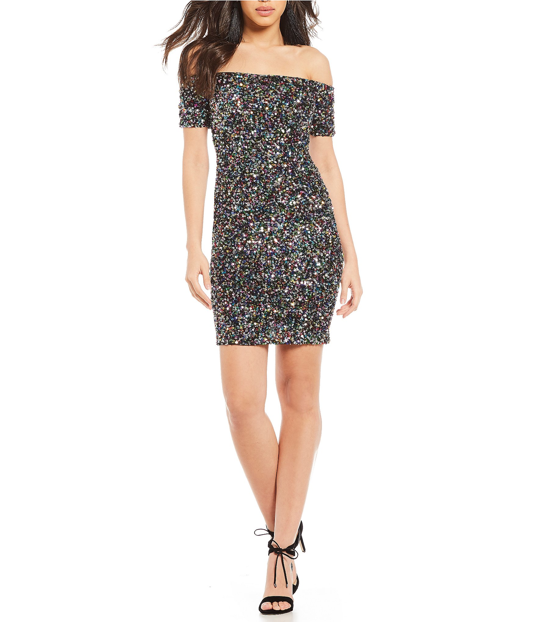 Gianni Bini Women\'s Dresses & Gowns | Dillards