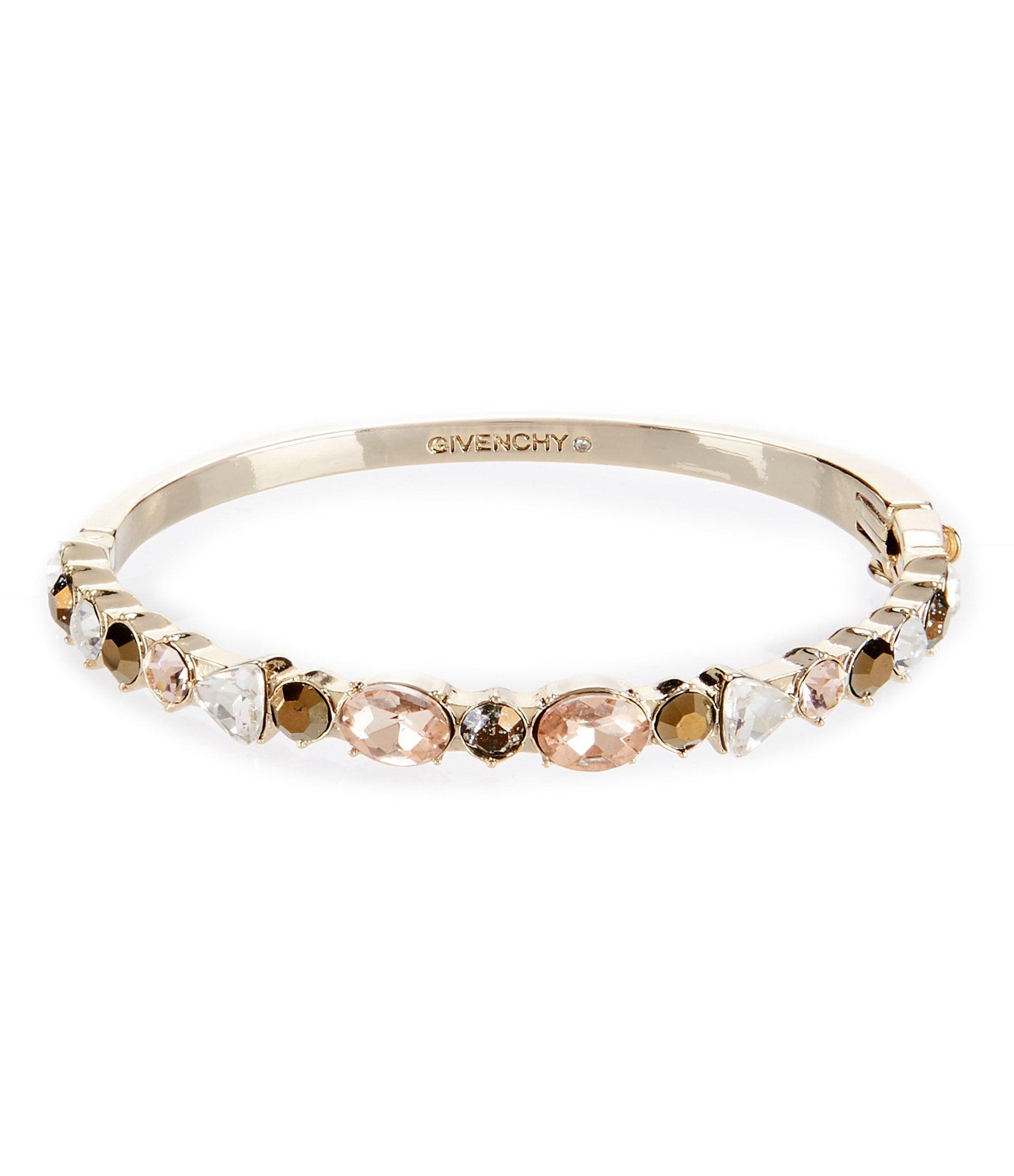Pandora bracelet dillards - Pandora Bracelet Dillards 5