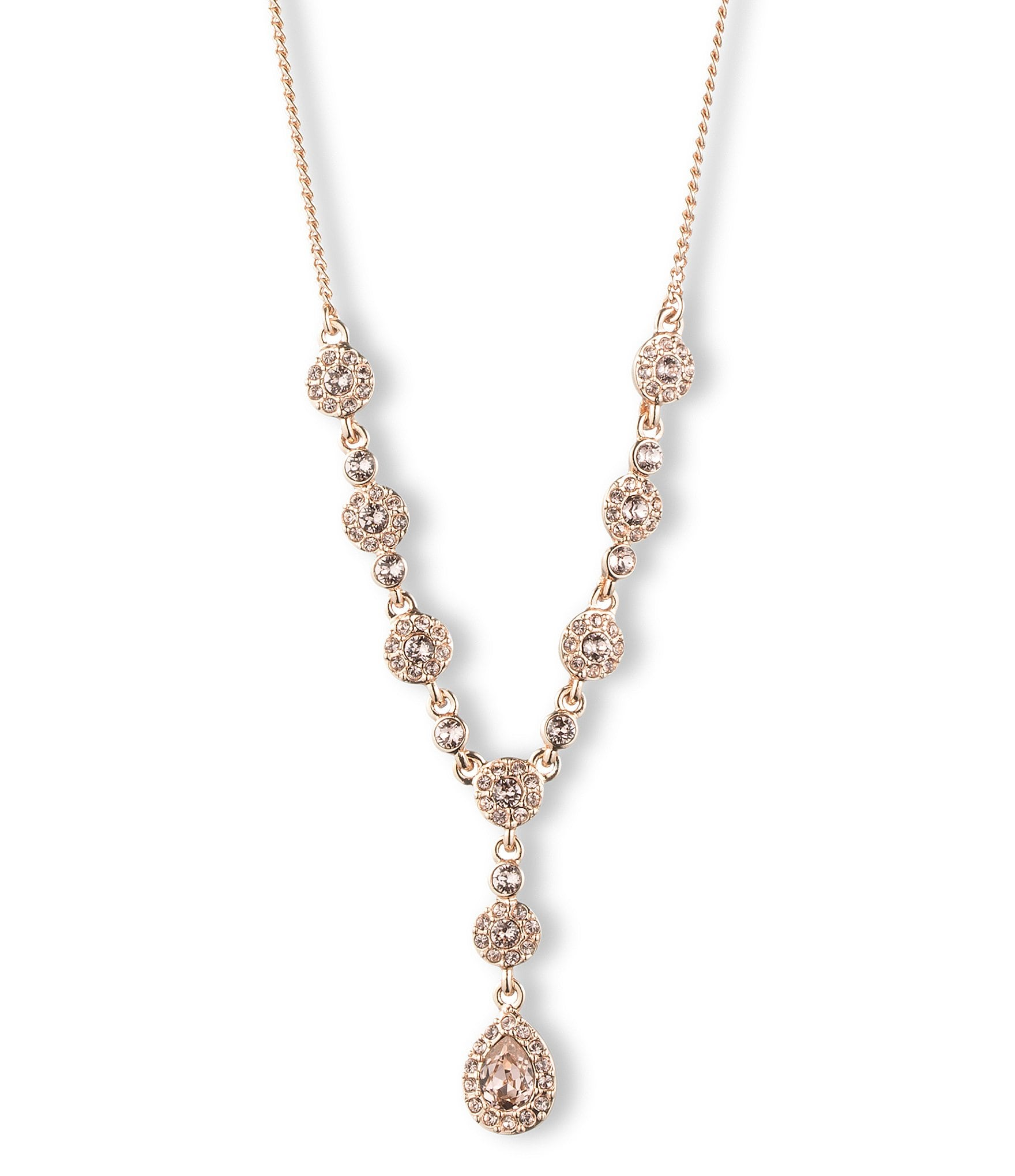 Bridal & Wedding Jewelry | Dillards