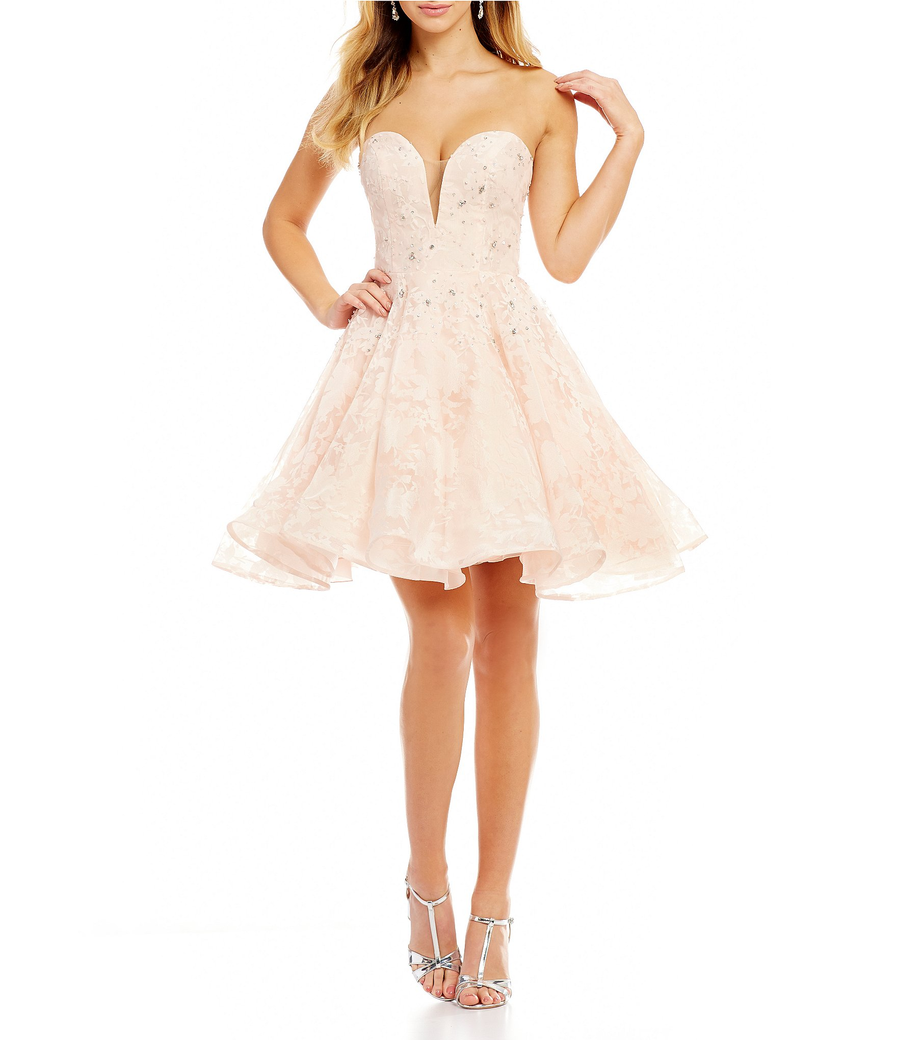 Dresses for Woman – Page 231 – Discover new images about Pretty ... 747754bab