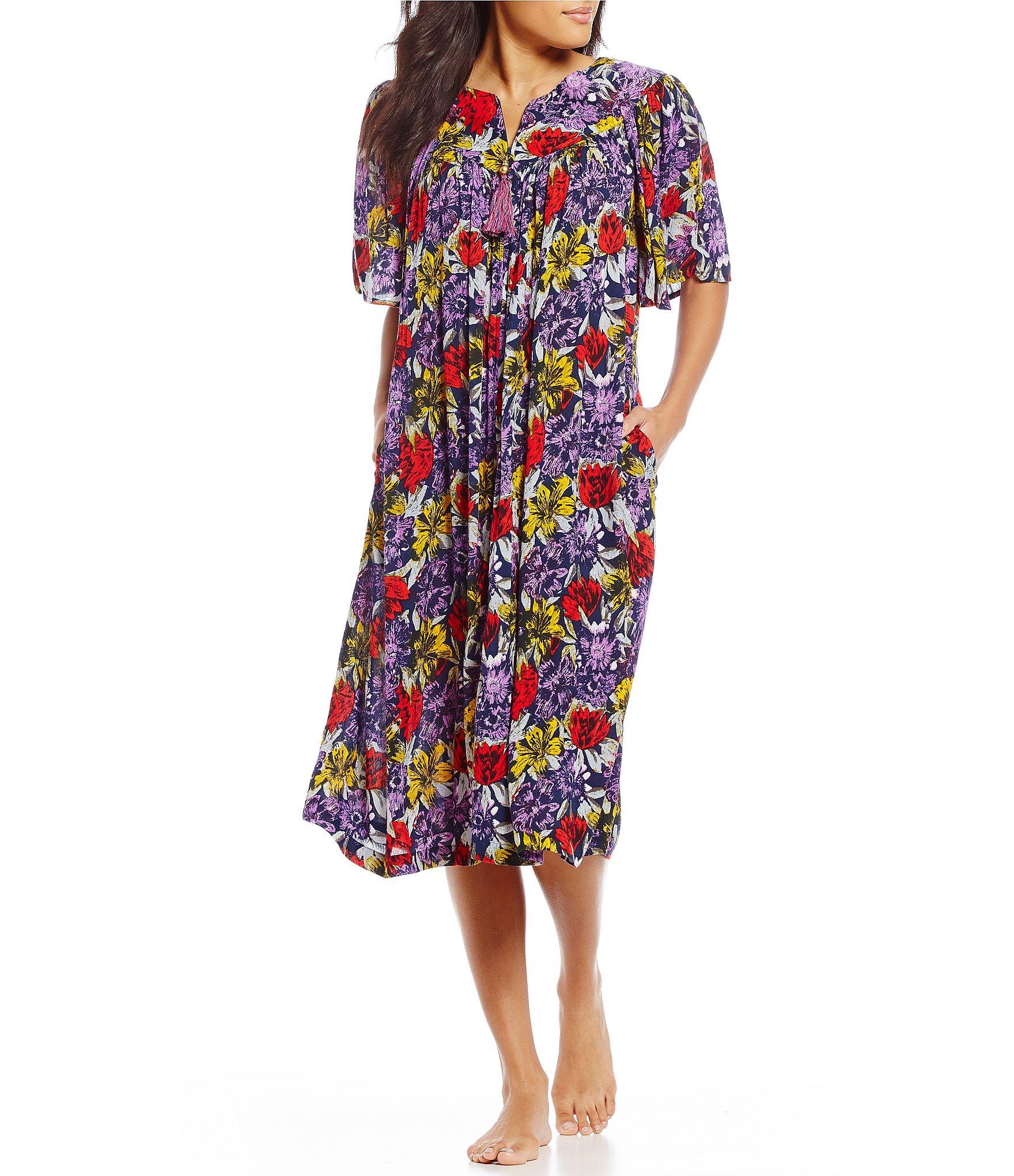 Patio Dresses Plus Size Icamblog