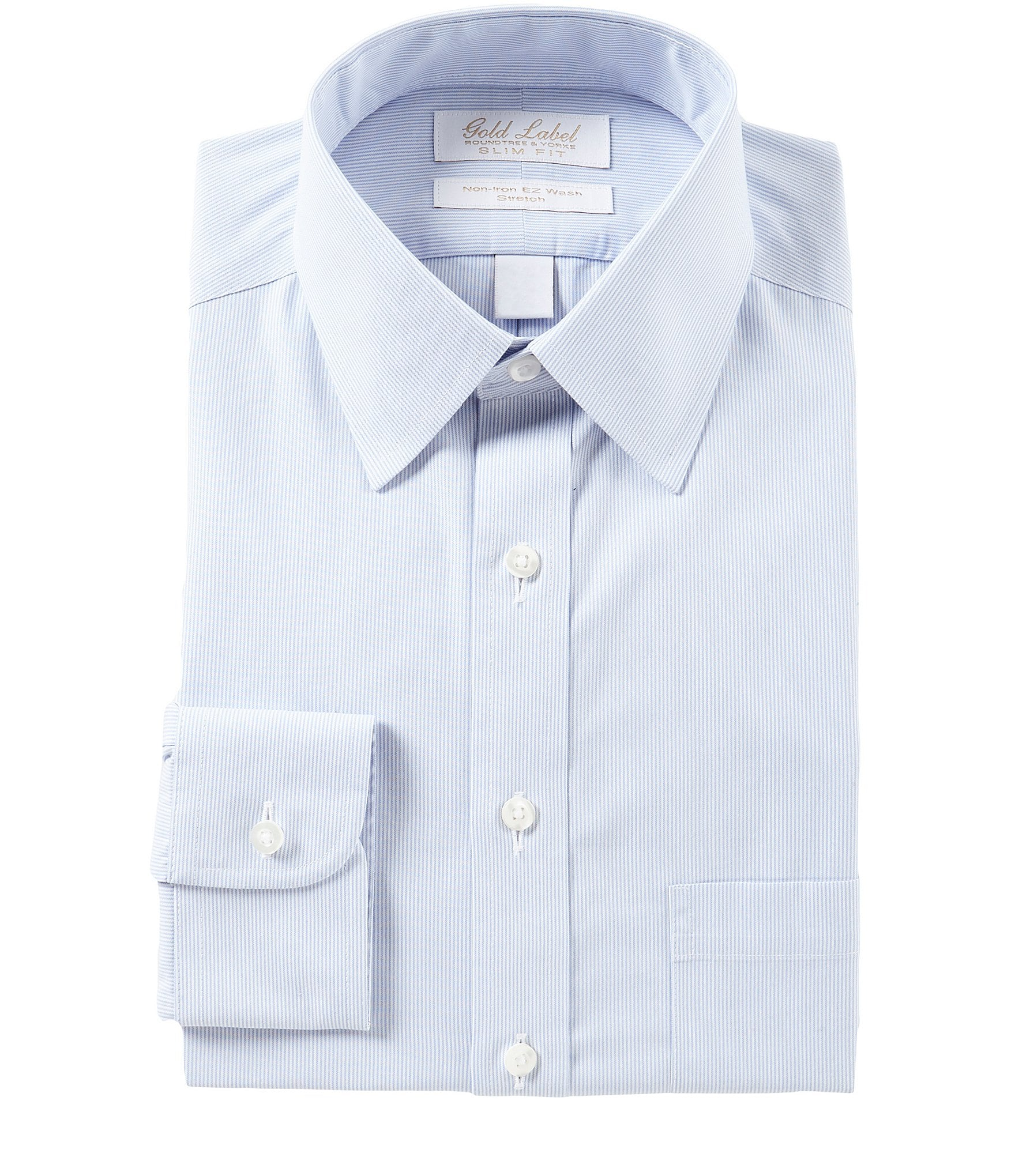 Mens Shirts On Sale At Macys