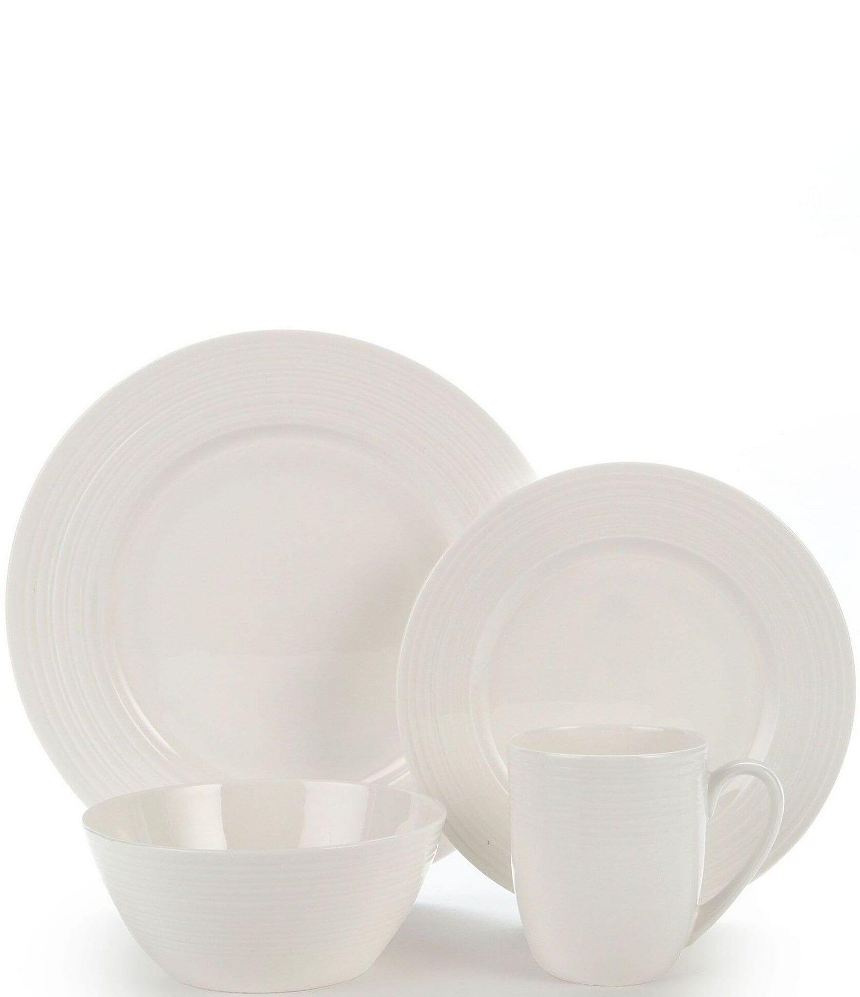 sc 1 st  Dillard\u0027s & Dinnerware Collections | Dillard\u0027s