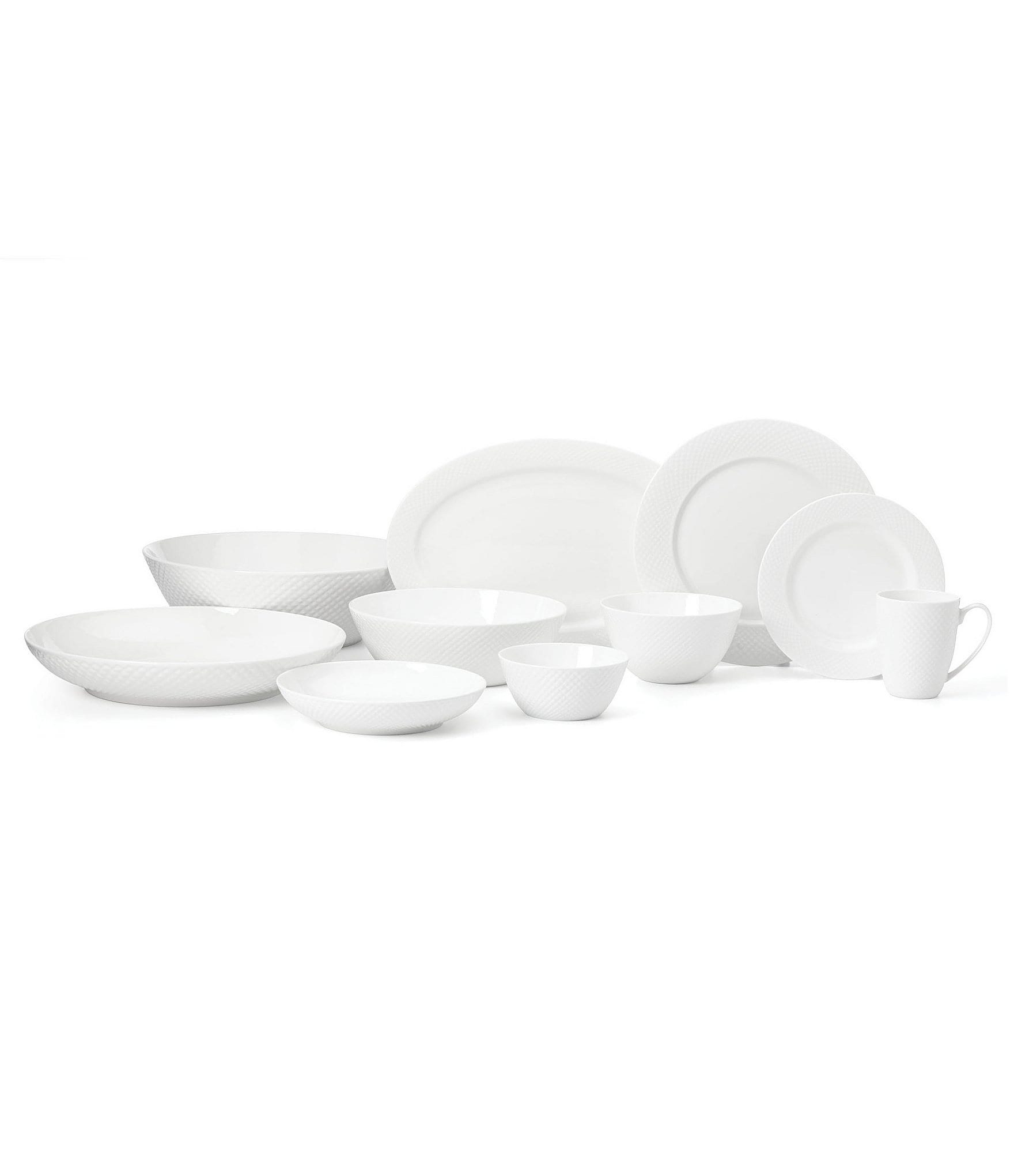 sc 1 st  Dillardu0027s & Gorham Casual Everyday Dinnerware: Plates  Dishes u0026 Sets | Dillards