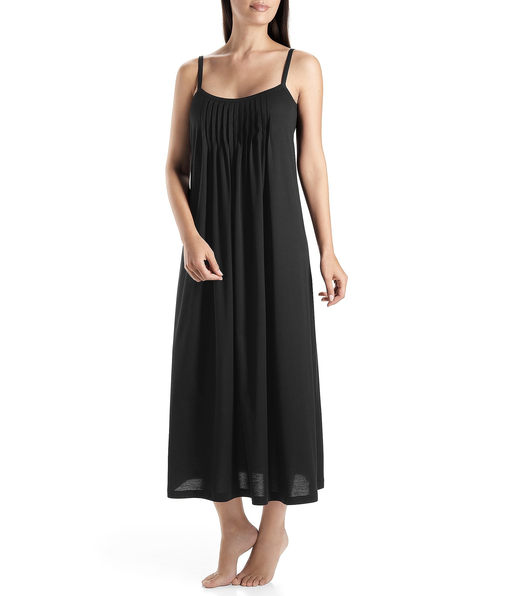 Women\'s Pajamas, Sleepwear & Nightgowns | Dillards
