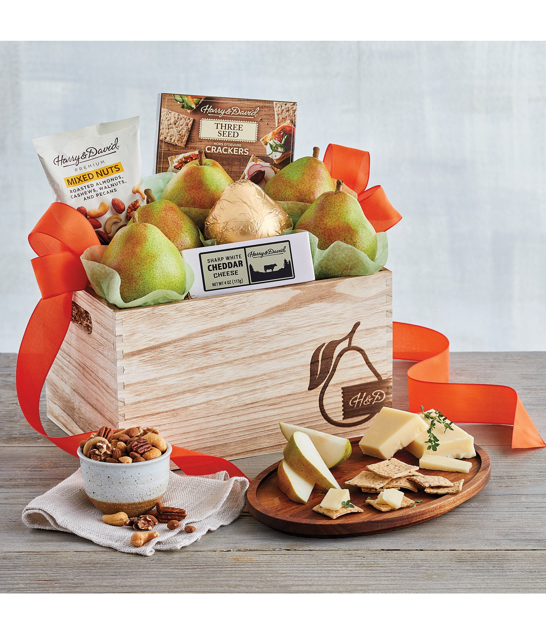 Holiday christmas gourmet food dillards negle Image collections