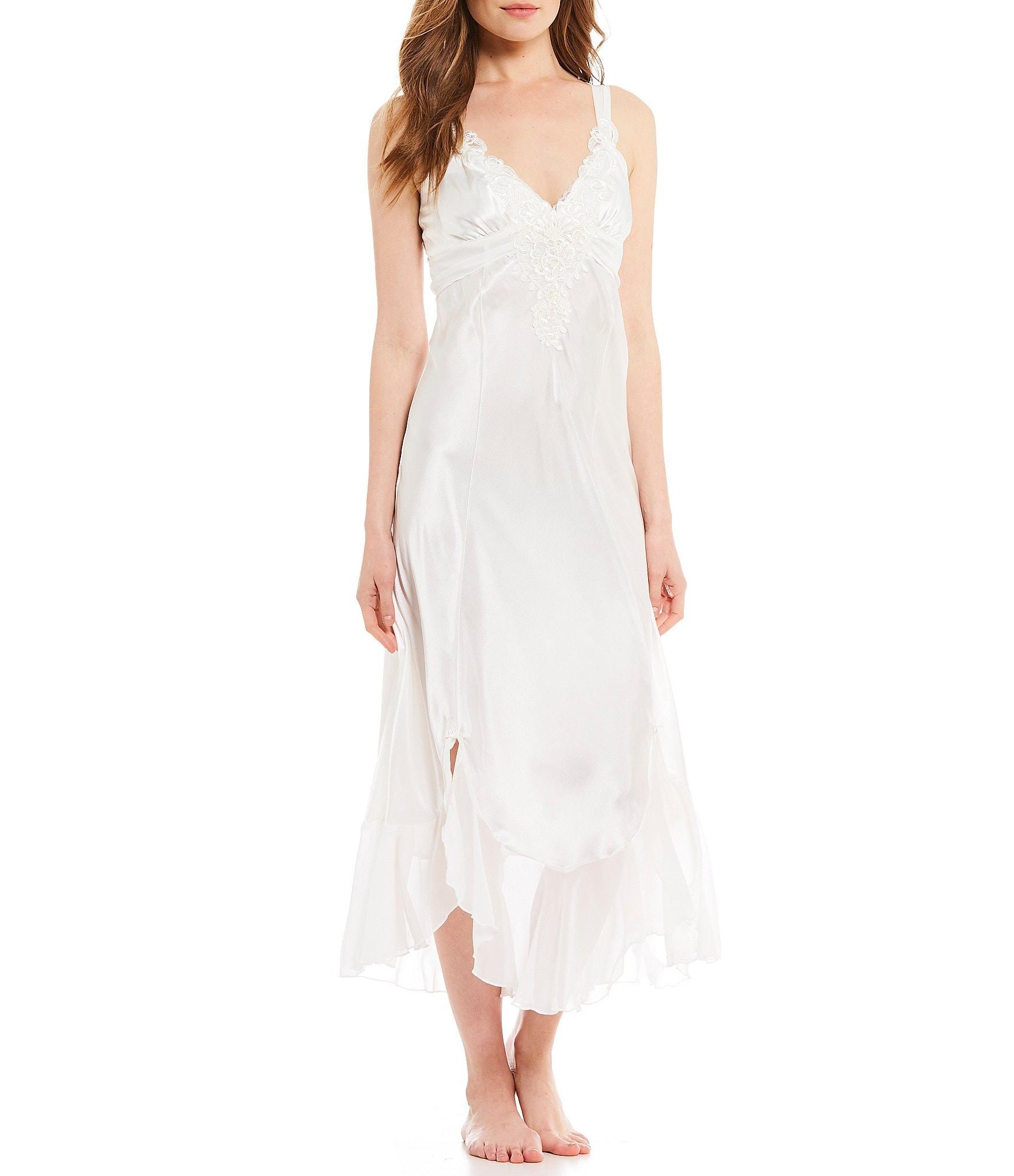 Bridal & Wedding Lingerie | Dillards