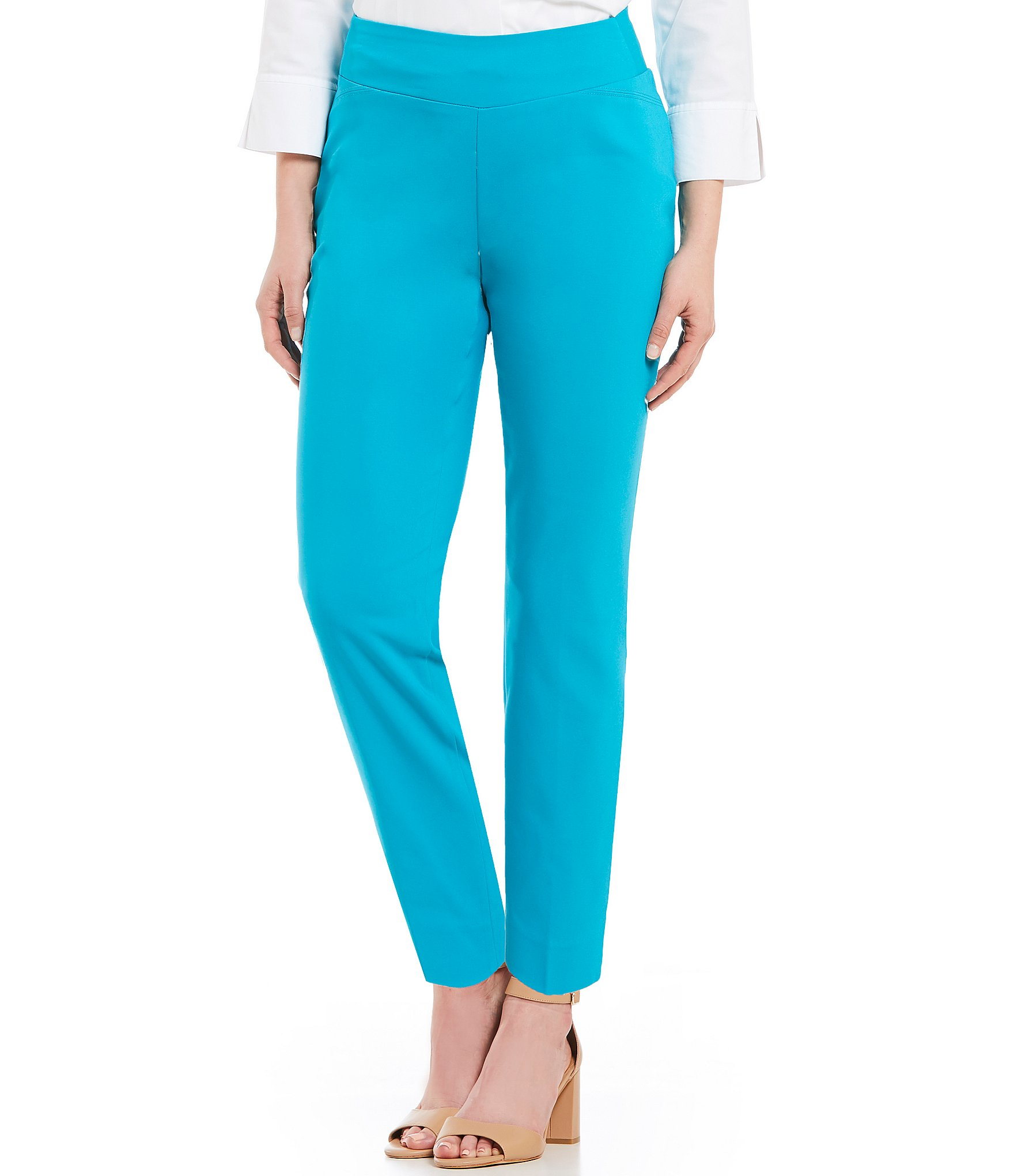 Fancy Pant Suits For Weddings. Fancy Pant Suits For Weddings. Man ...