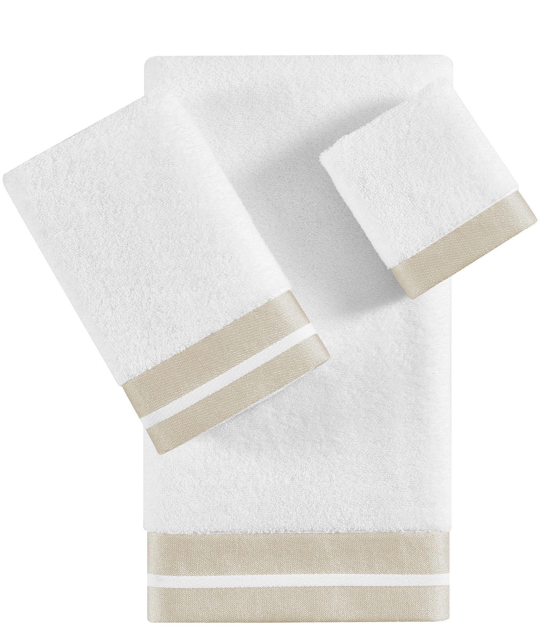 Bath Towels, Shower Curtains & Bath Accessories | Dillards