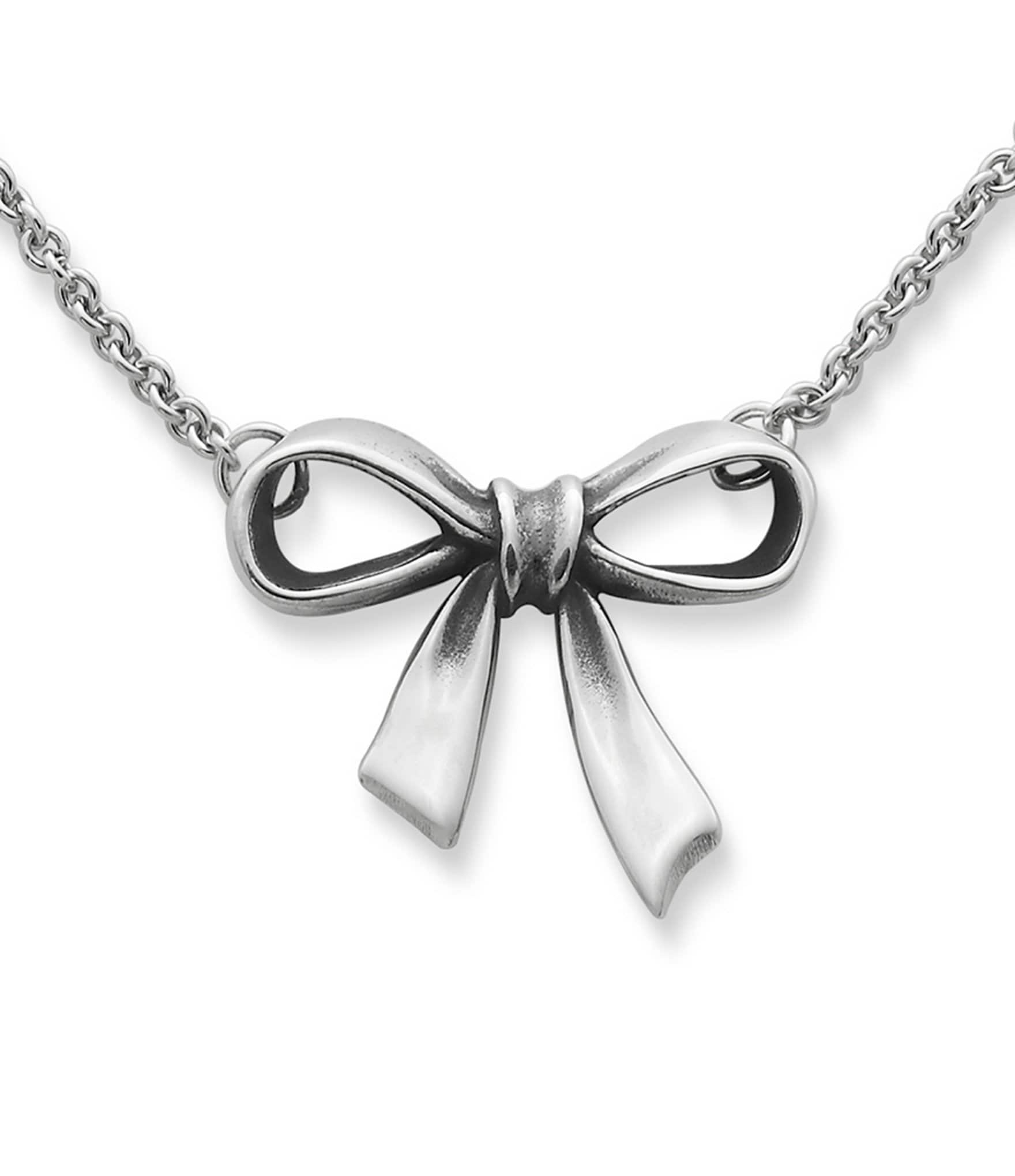 silver bow jewish girl personals Your customizable and curated collection of the best in trusted news plus coverage of sports, entertainment, money, weather, travel, health and lifestyle, combined.