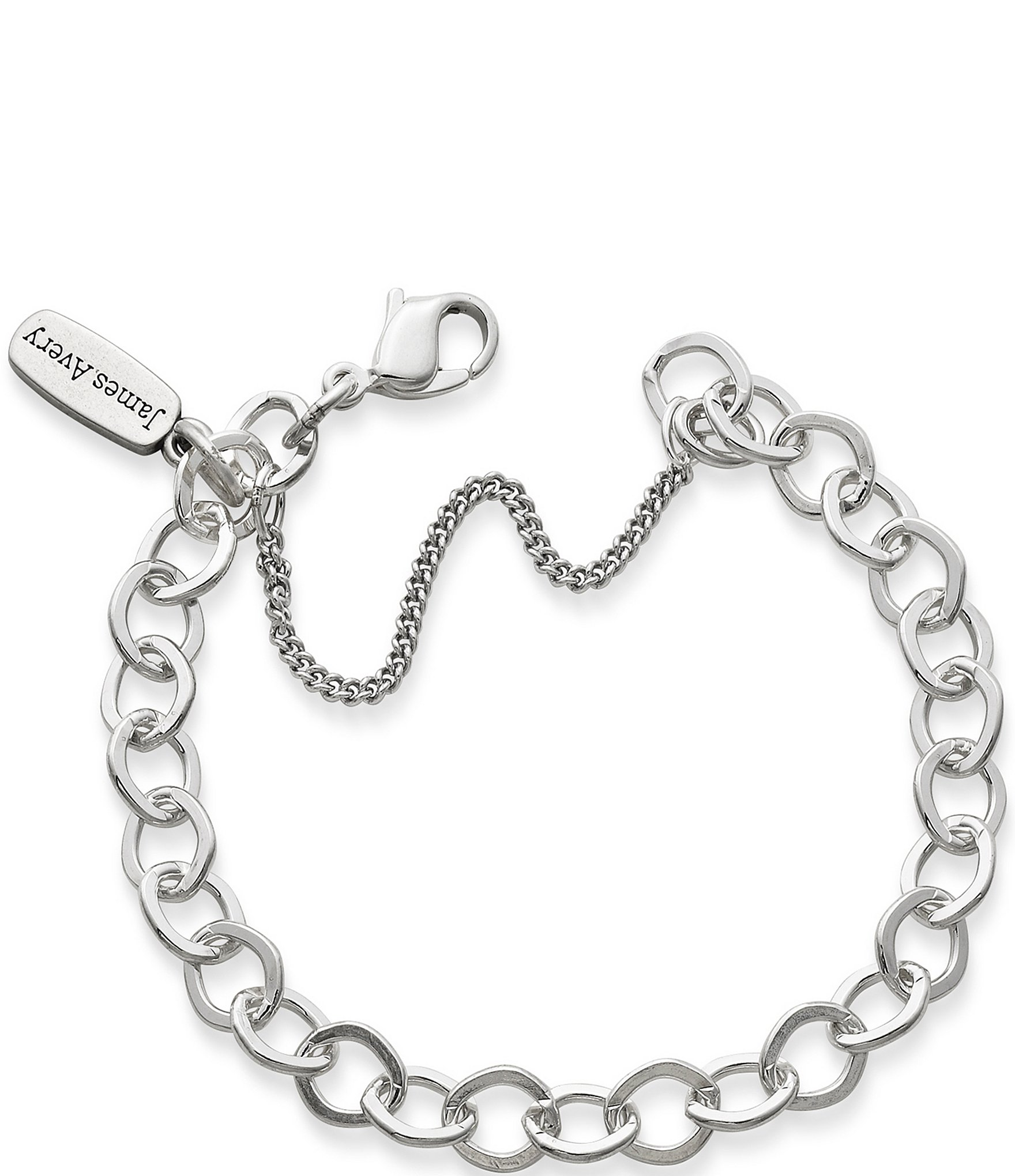 Pandora bracelet dillards - Pandora Bracelet Dillards 19