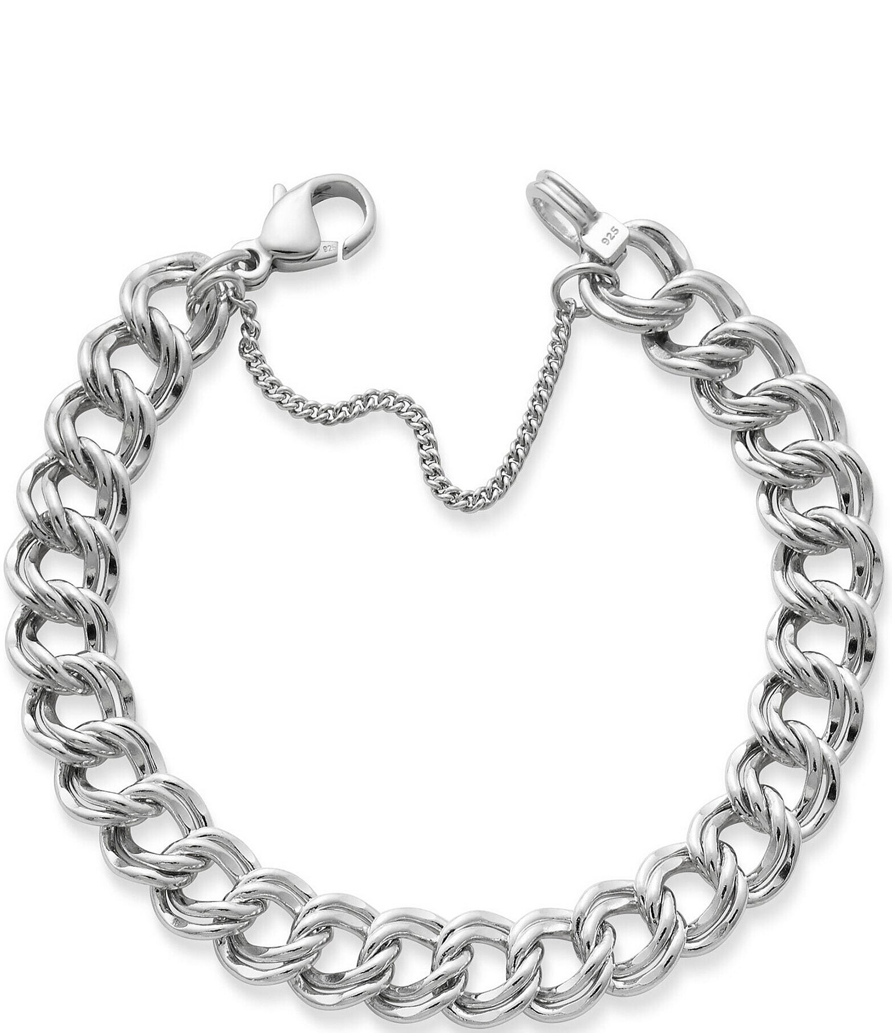 Pandora bracelet dillards - Pandora Bracelet Dillards 6