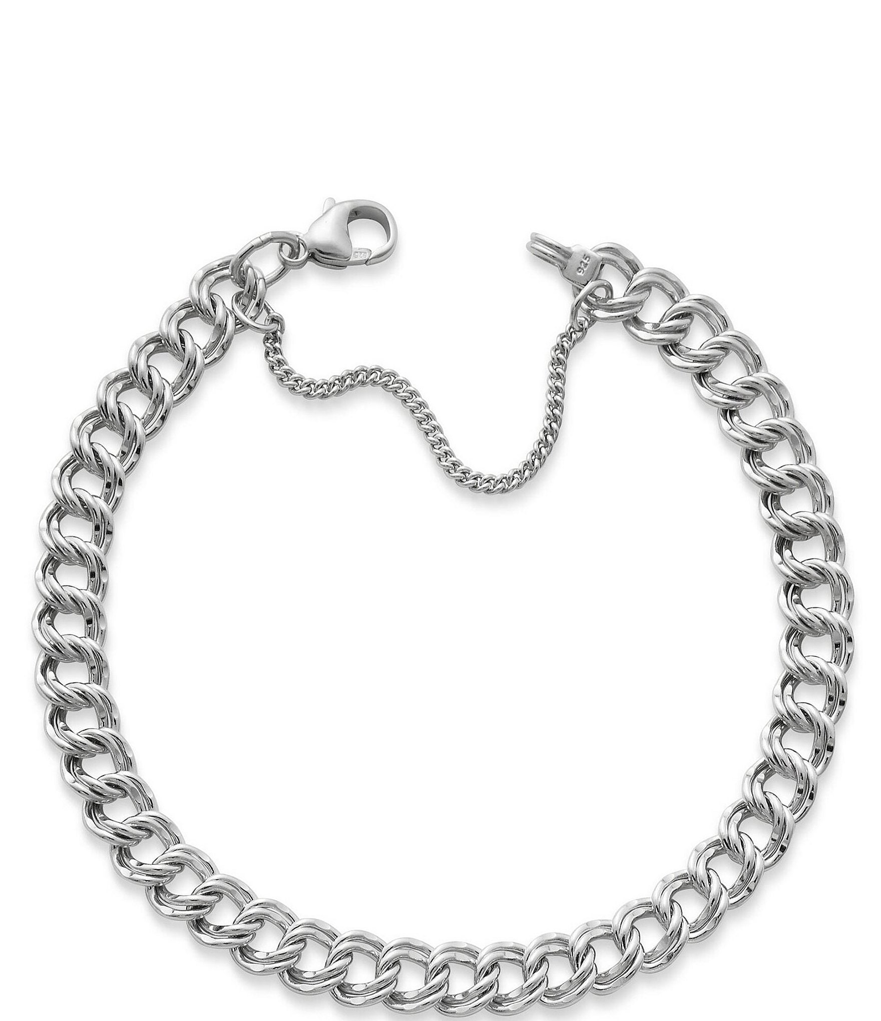 Accessories Jewelry Bracelets