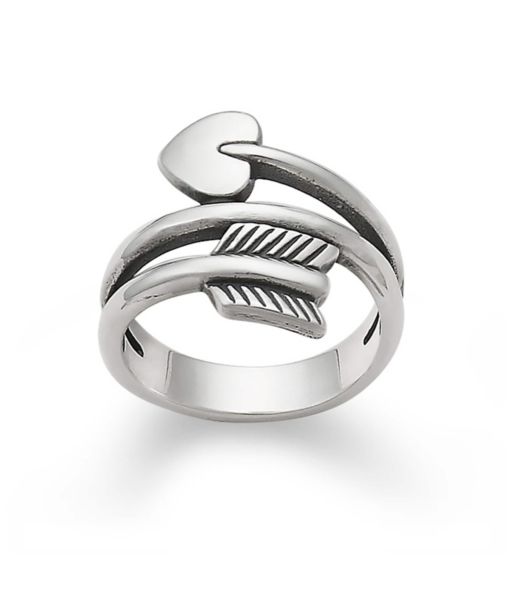 James Avery Jewelry Accessories Jewelry Dillardscom