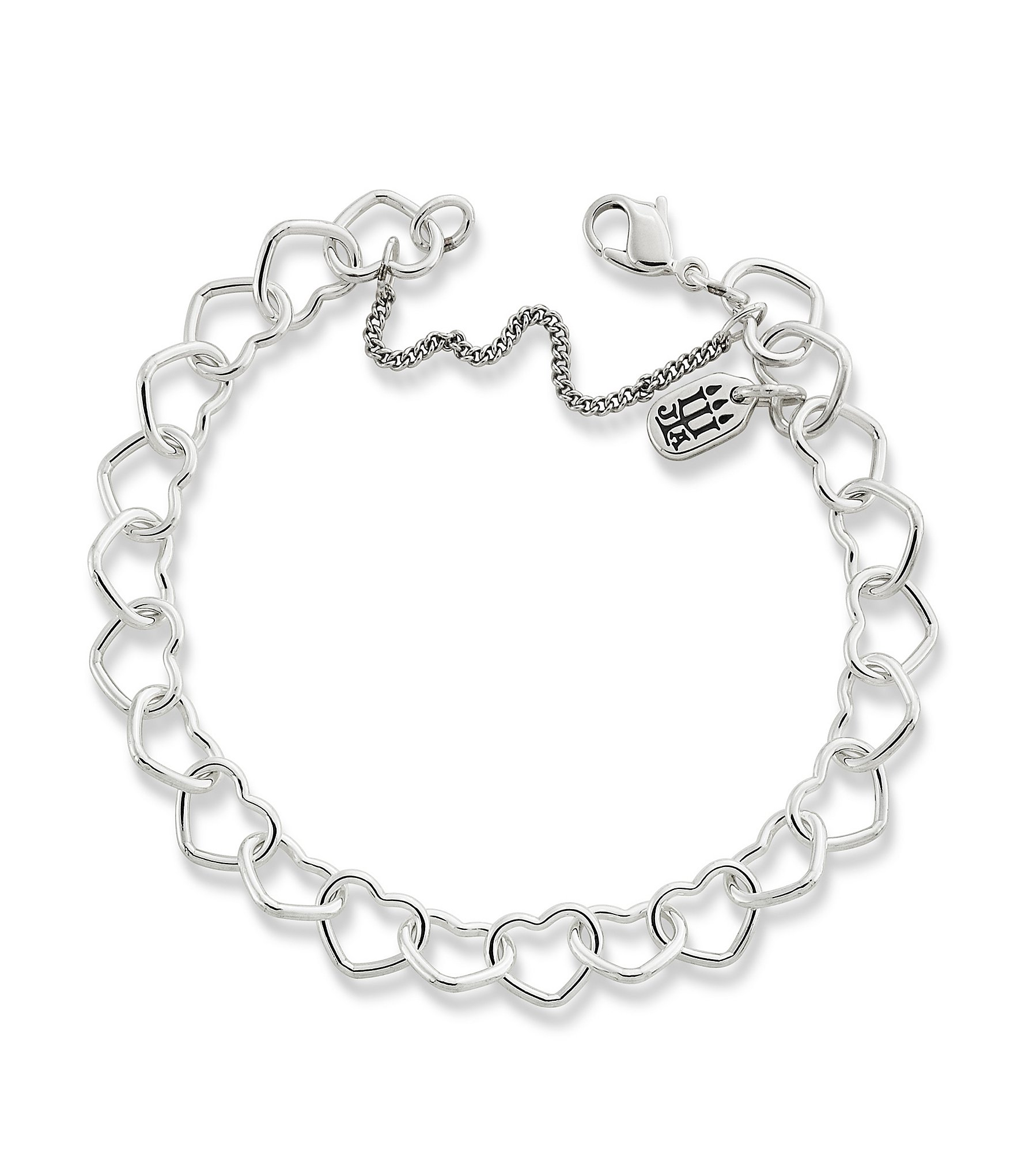 James Avery Jewelry Accessories Jewelry Bracelets