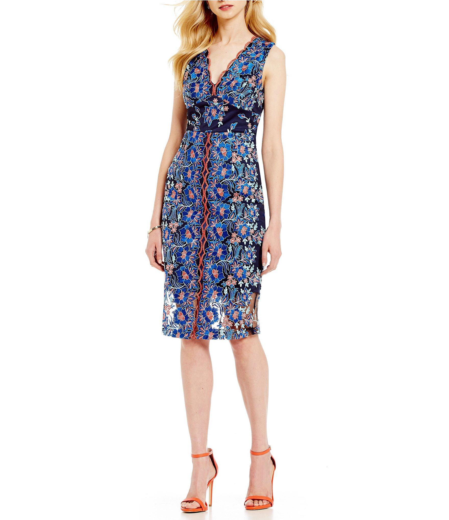Women\'s Clothing | Dresses | Daytime | Dillards.com
