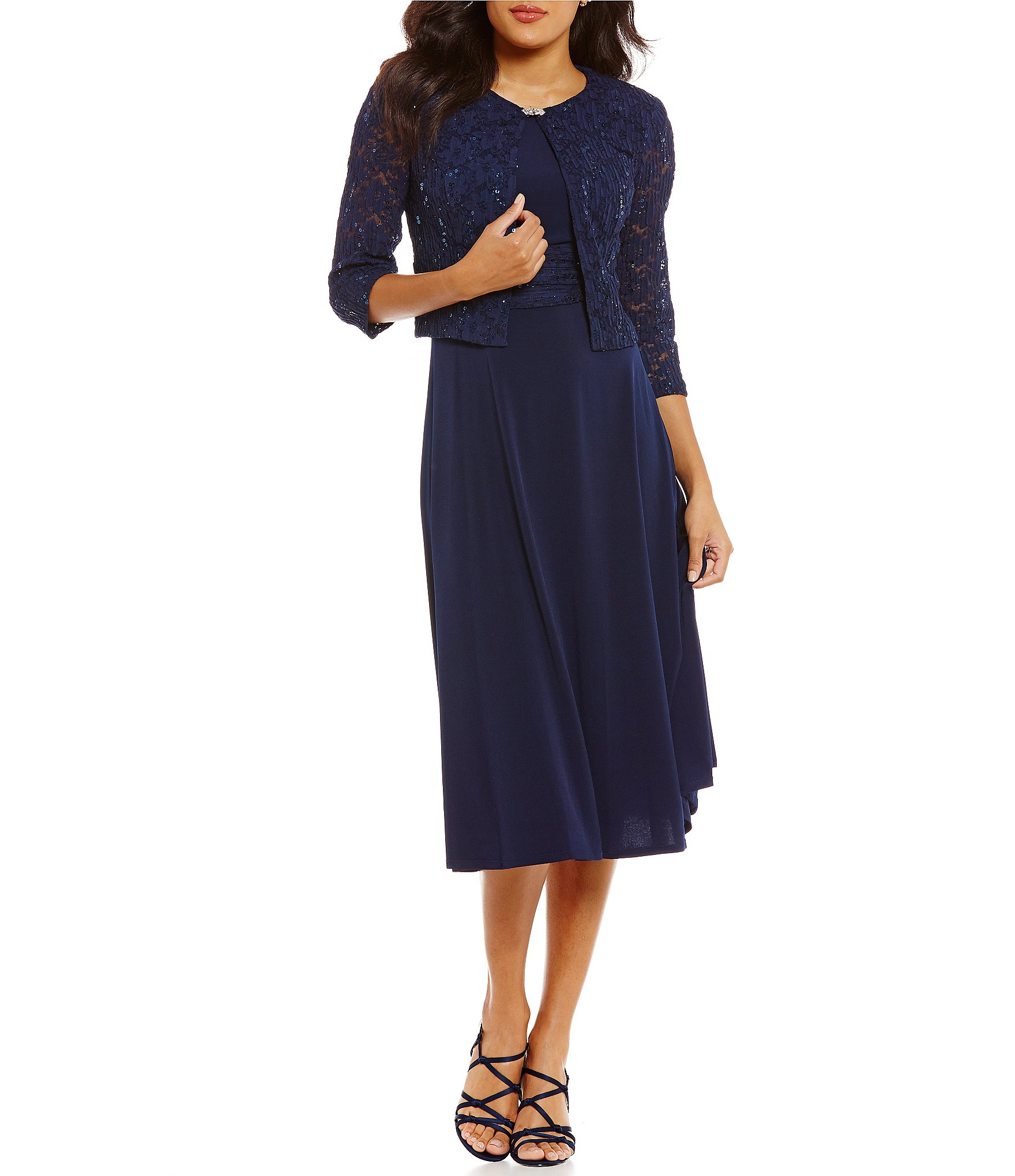 Women\'s Clothing | Petite | Dillards.com