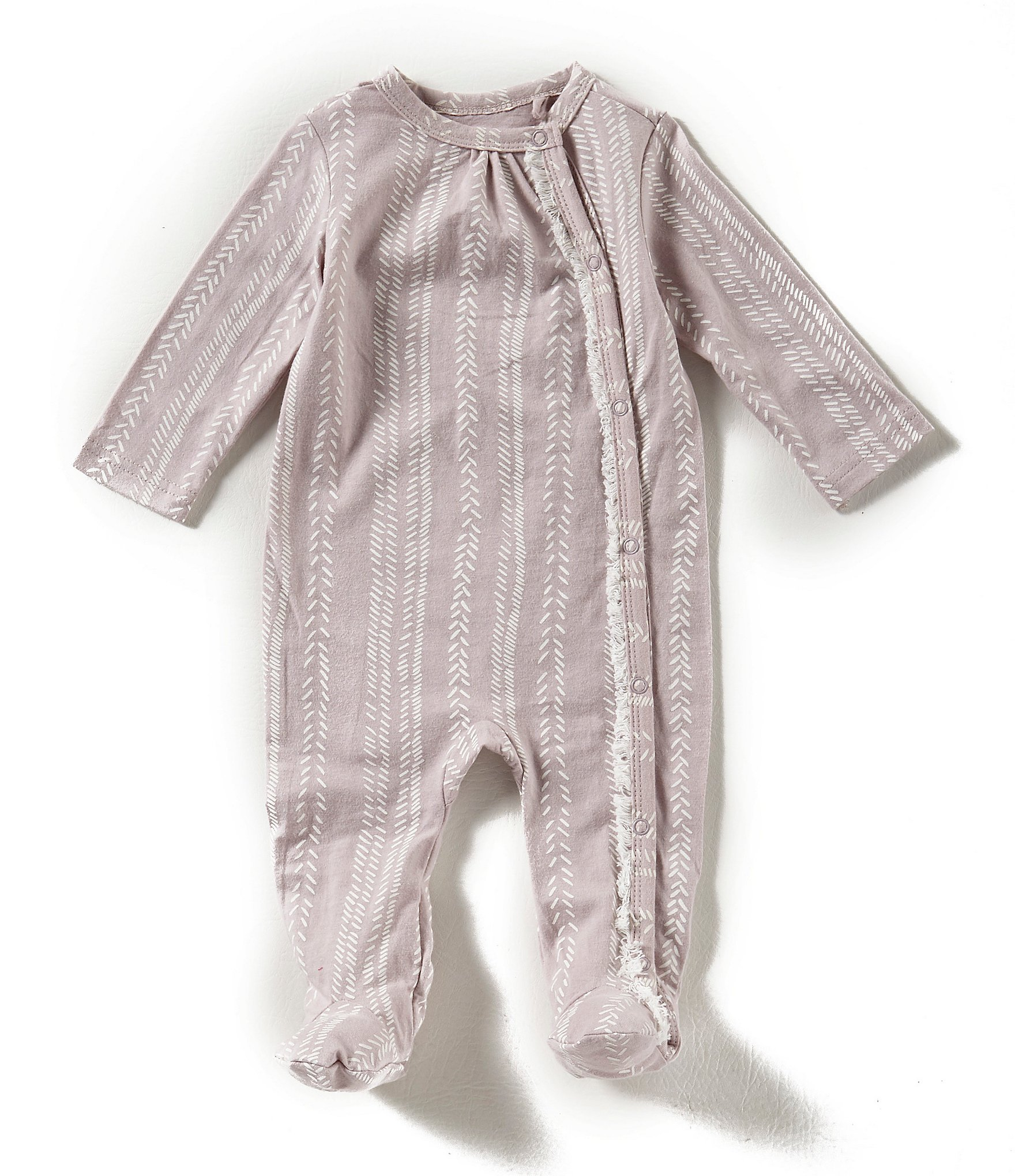 jessica simpson crew Kids & Baby Clothing & Accessories