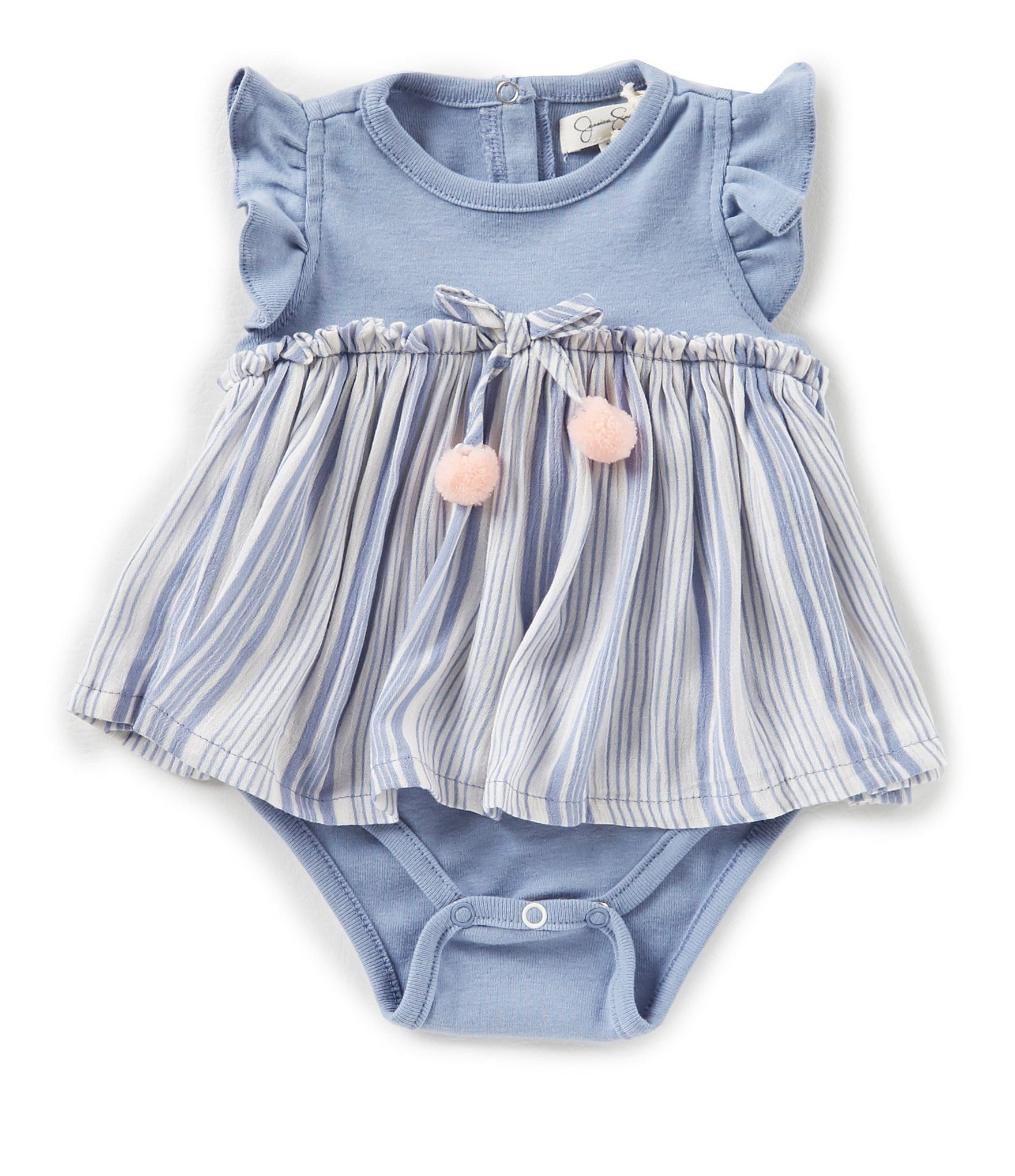 jessica simpson kids dillards com