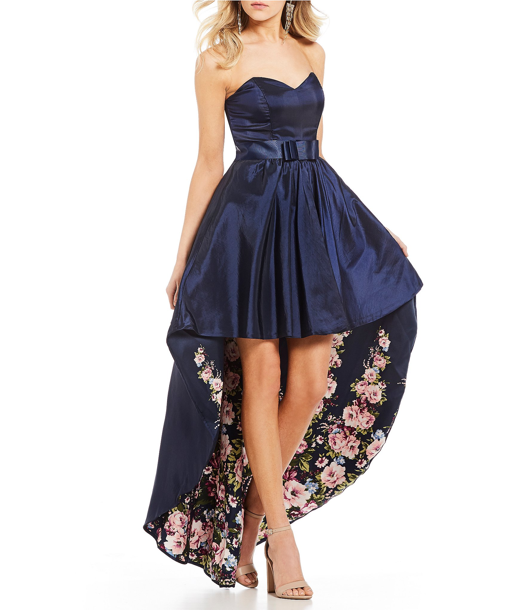 Cocktail Dresses at Dillard's