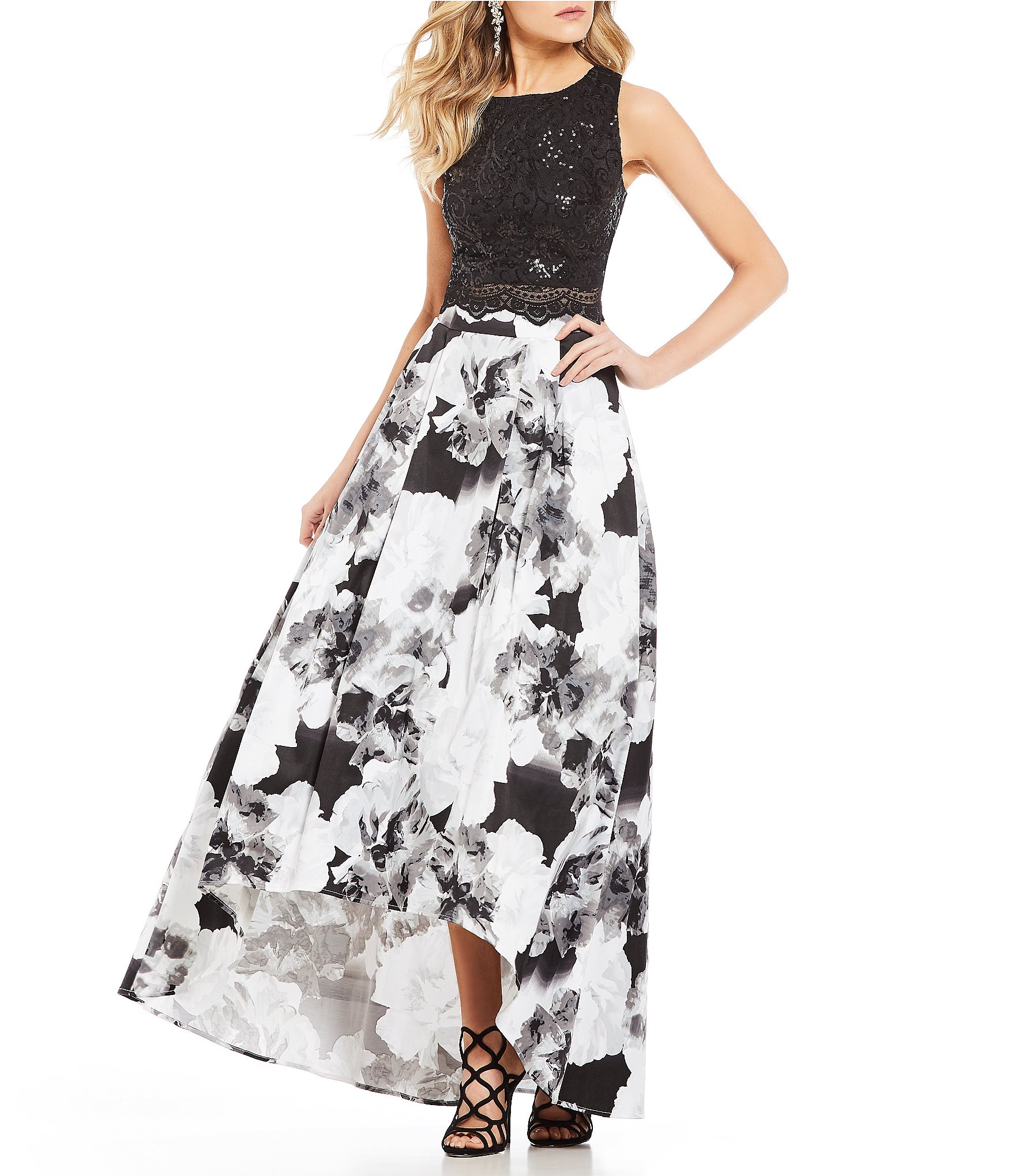 High Low Prom Dresses Dillard's,2 Peace Dillard's Prom Dresses,Clearance Prom Dresses Dillard's 70,Dillard's High Low Dresses for Prom,High Low Formal Dresses at Dillard's,Hi-Low Bridesmaid Dresses Dillard's,dillards prom dresses clearance,