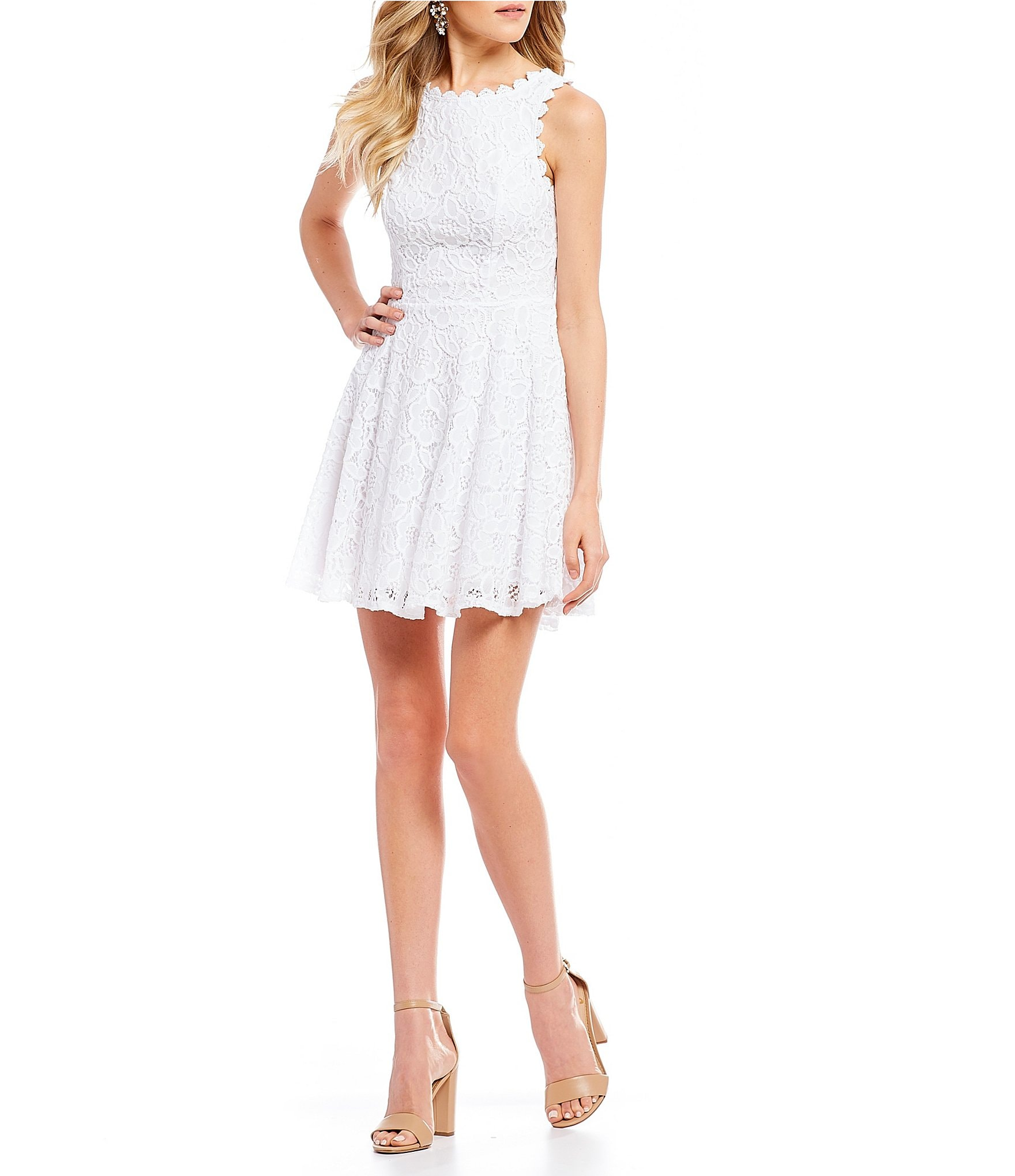 Juniors\' Dresses | Dillards