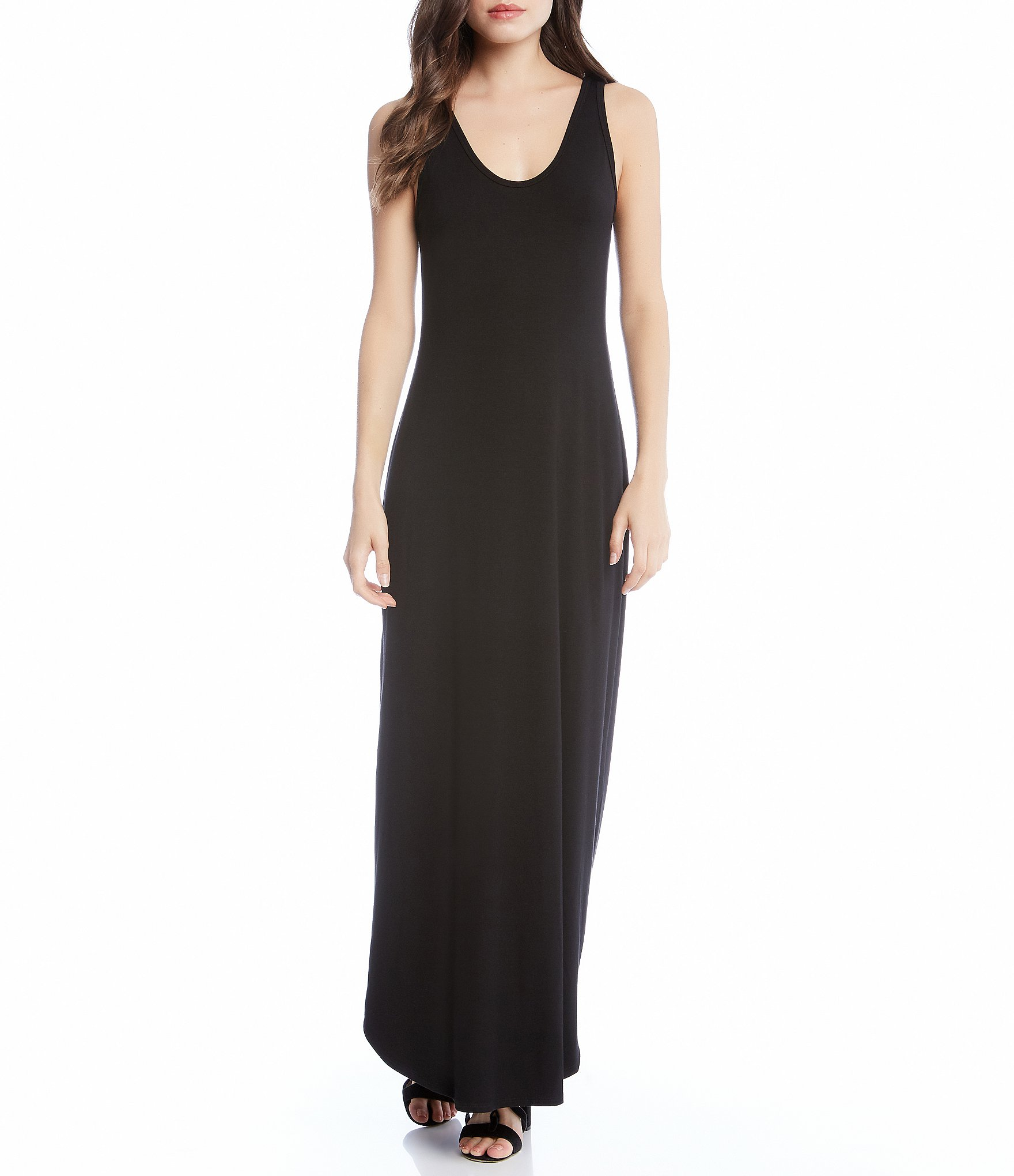 Womens maxi dresses dillards ombrellifo Choice Image