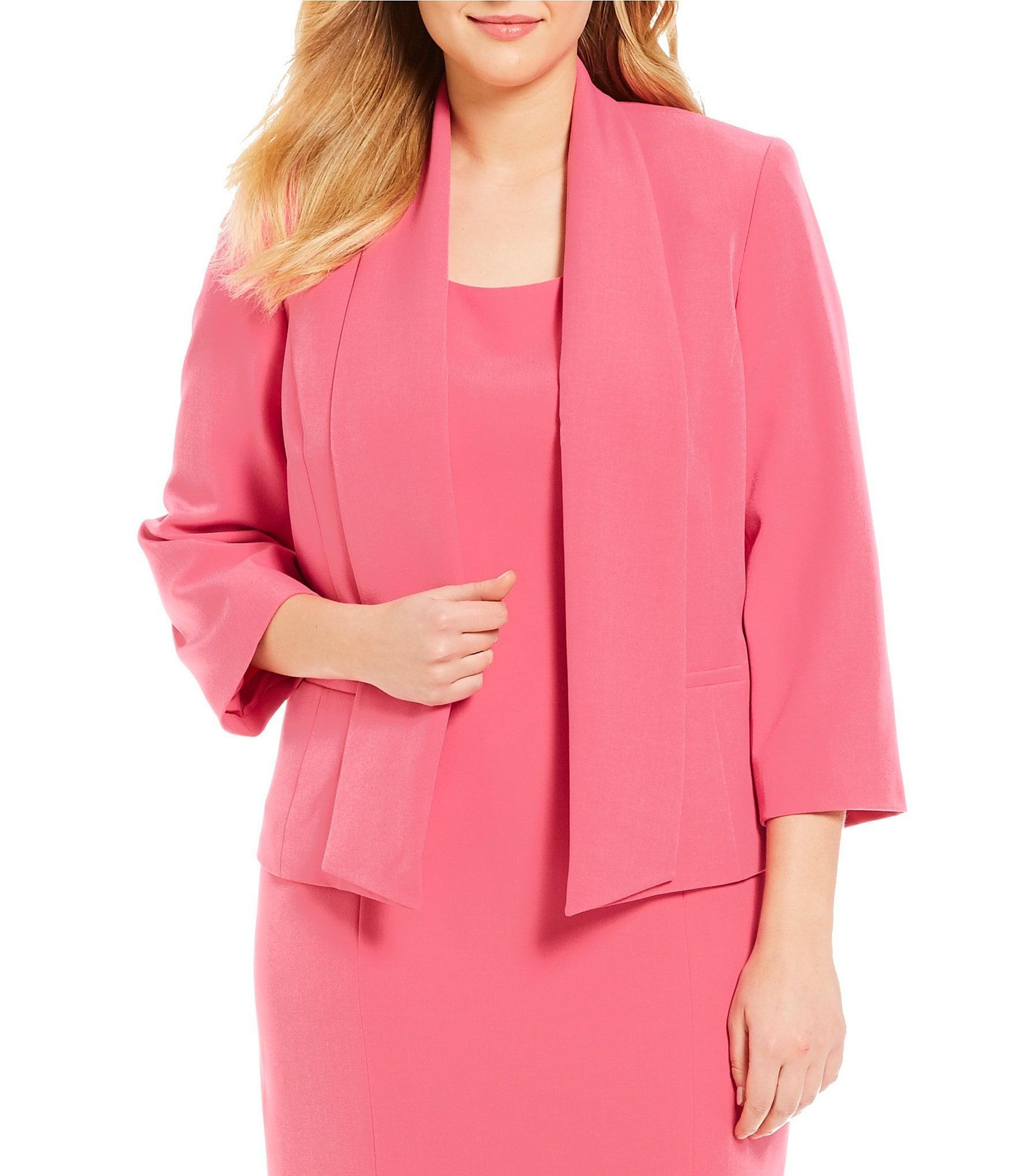 Clearance Women\'s Clothing   Dillards.com
