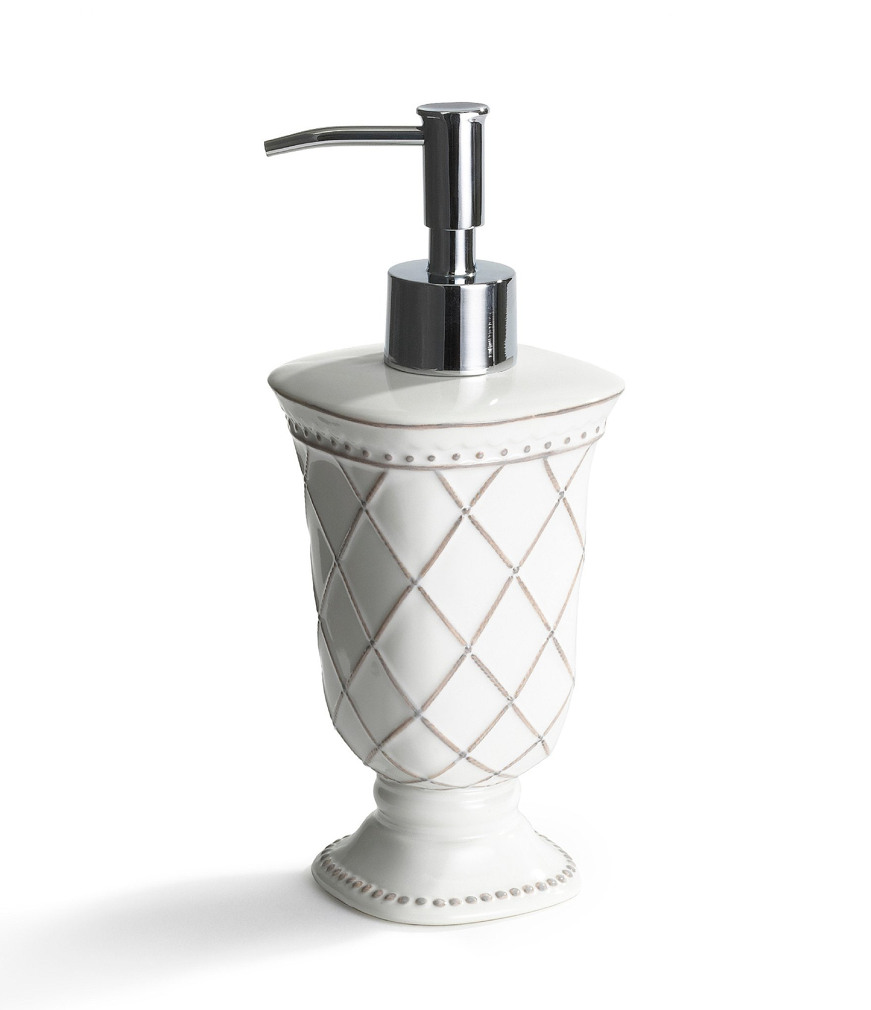 home   bath & personal care   bath accessories   dillards