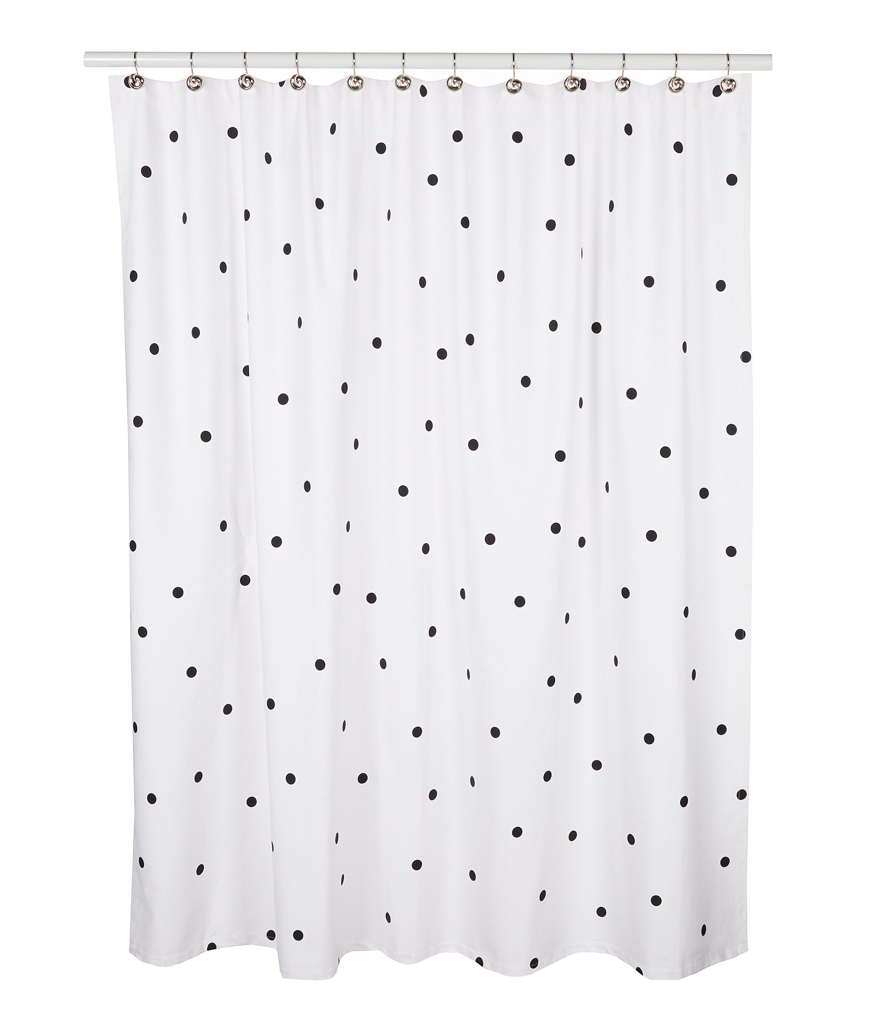 kate spade new york home | bath & personal care | shower curtains