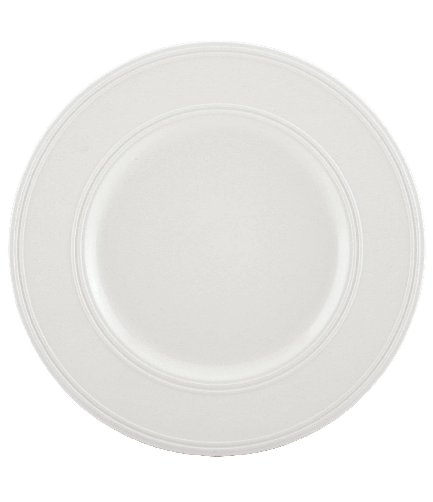 kate spade new york Casual Everyday Dinnerware Plates  Dishes \u0026 Sets | Dillards  sc 1 st  Dillard\u0027s : white dinner plates cheap - pezcame.com