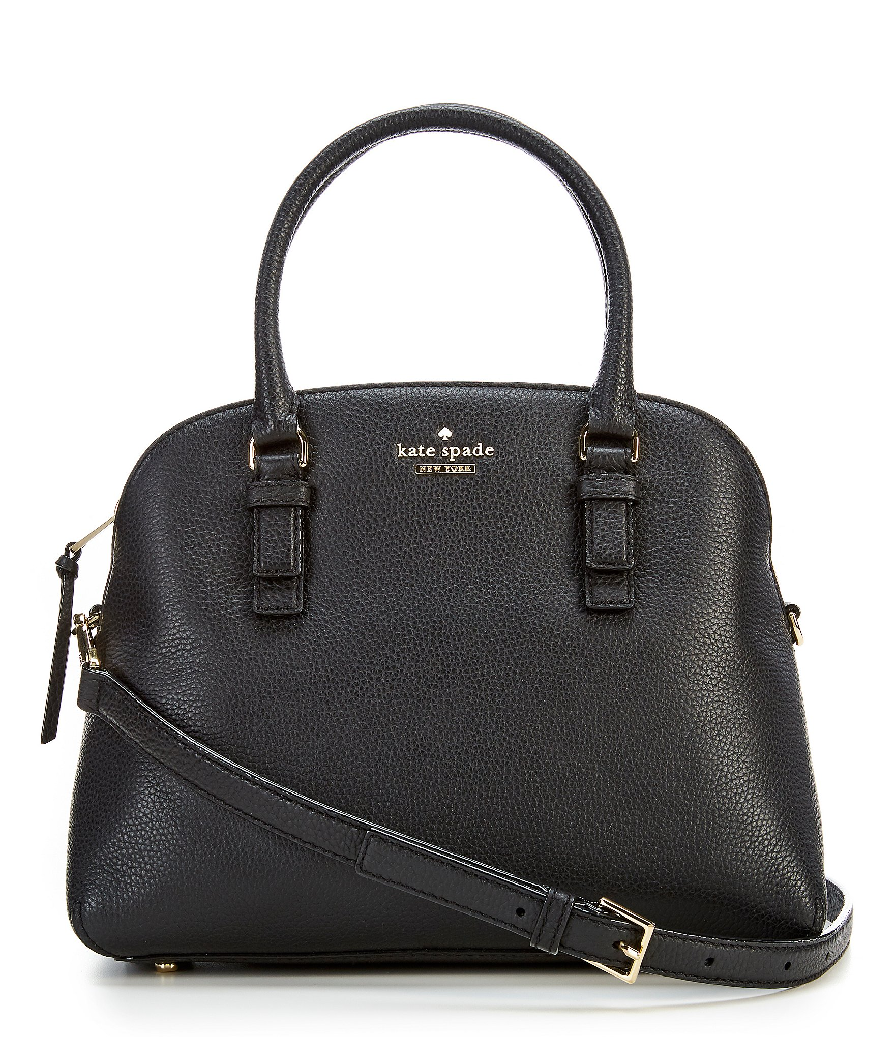 Kate spade new york handbags purses wallets dillards junglespirit Gallery
