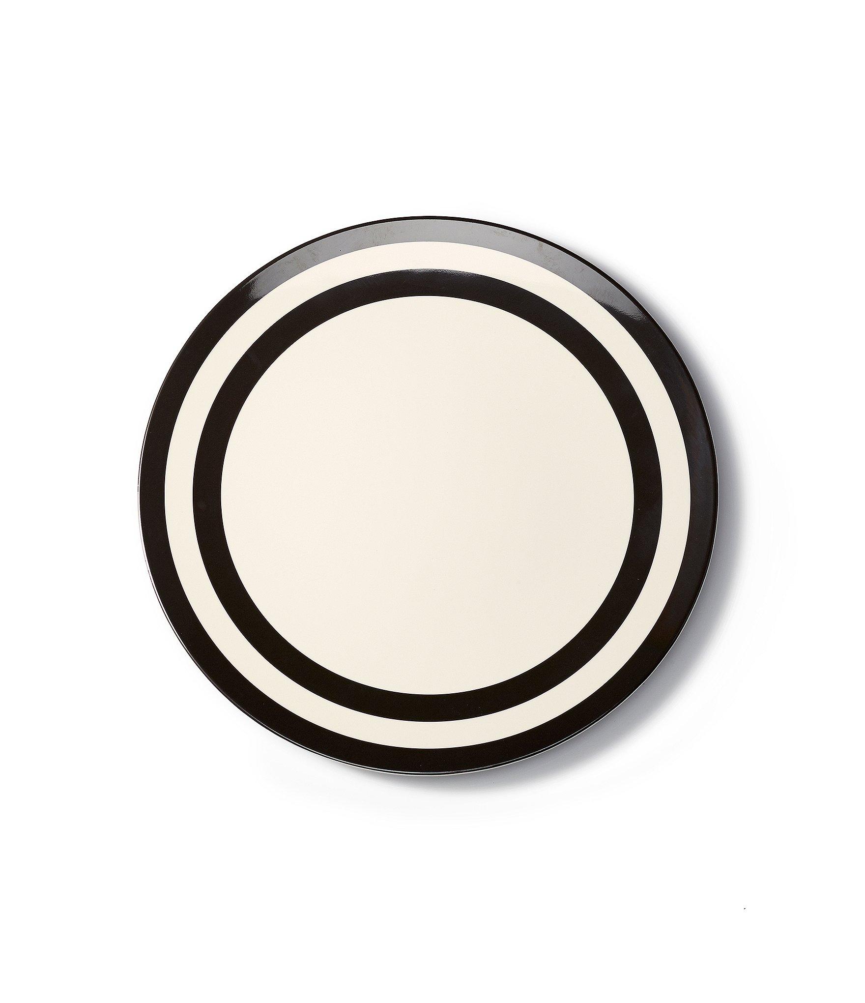 kate spade new york Casual Everyday Dinnerware Plates  Dishes \u0026 Sets | Dillards  sc 1 st  Dillard\u0027s & kate spade new york Casual Everyday Dinnerware: Plates  Dishes ...