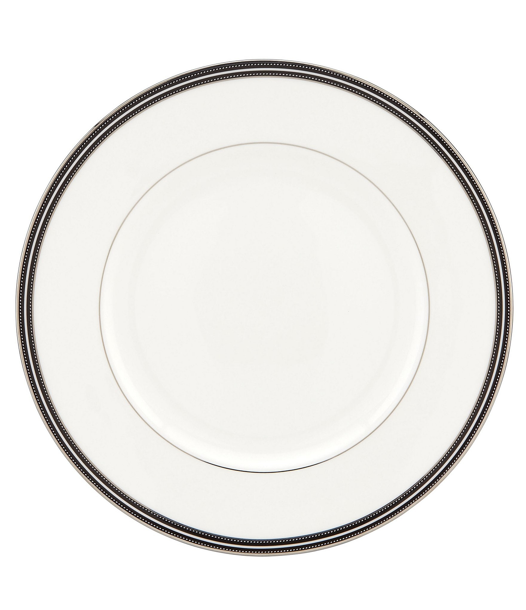 kate spade new york Casual Everyday Dinnerware Plates  Dishes \u0026 Sets | Dillards  sc 1 st  Dillard\u0027s & kate spade new york Casual Everyday Dinnerware: Plates  Dishes ...