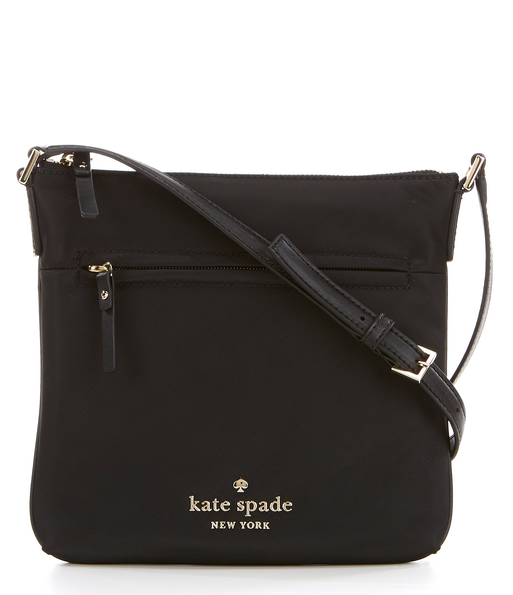 Kate Spade Shoes Review