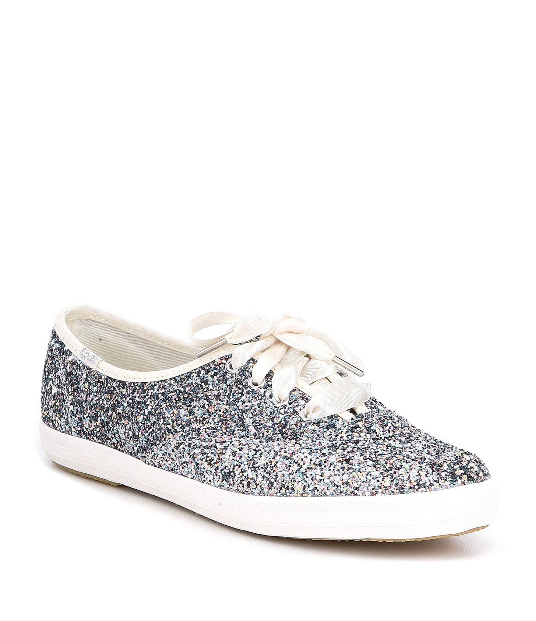 Womens Special Occasion Evening Shoes