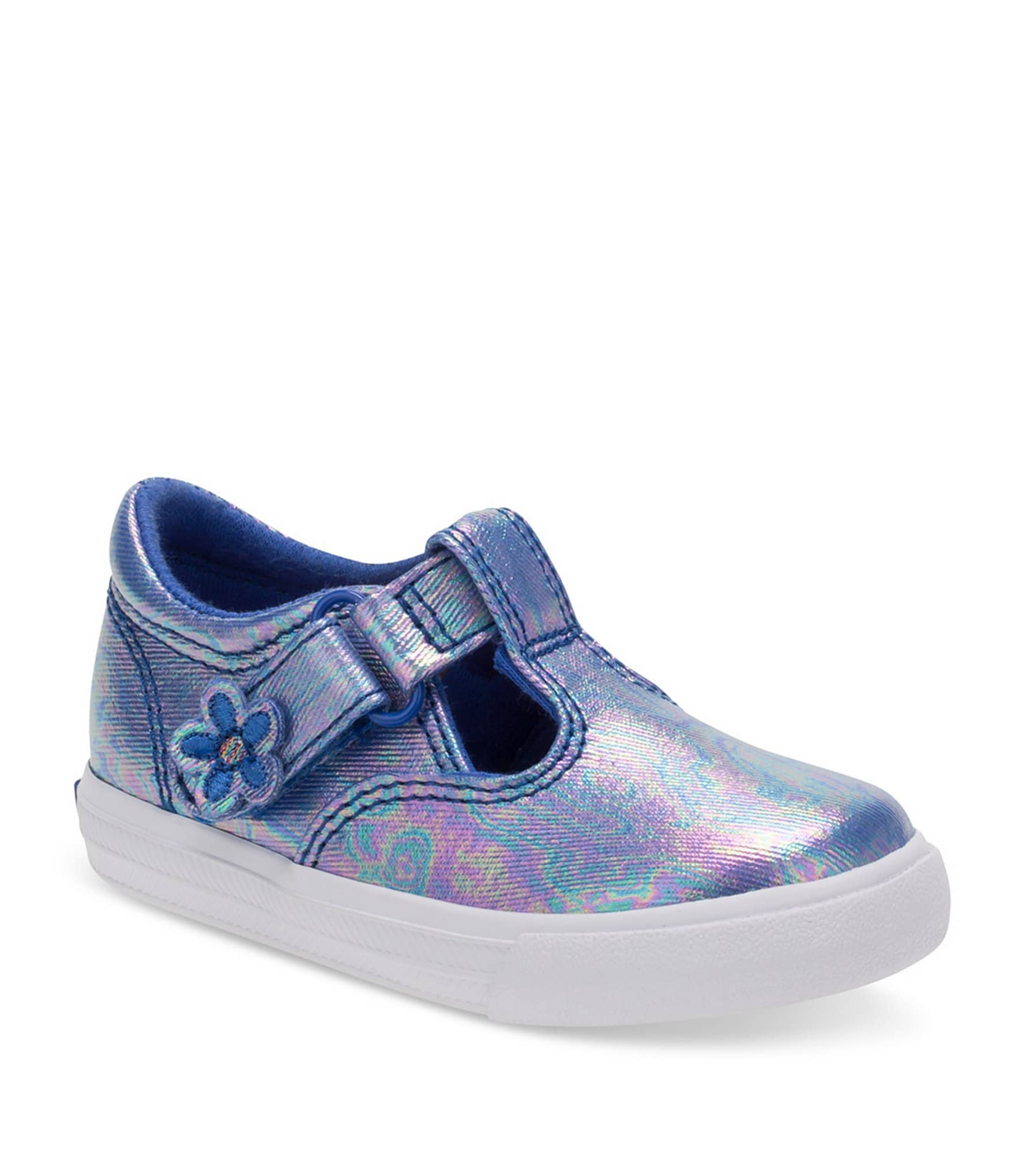 Keds Girls Daphne Shoes Dillards