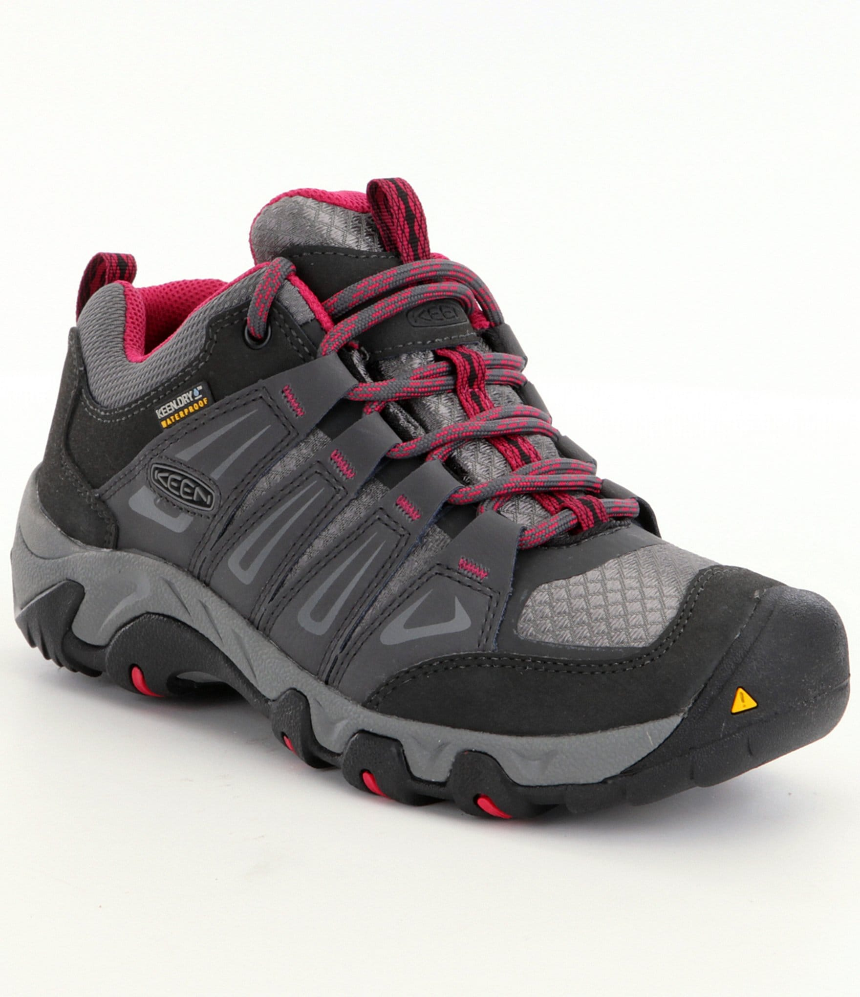 keen women s shoes dillards