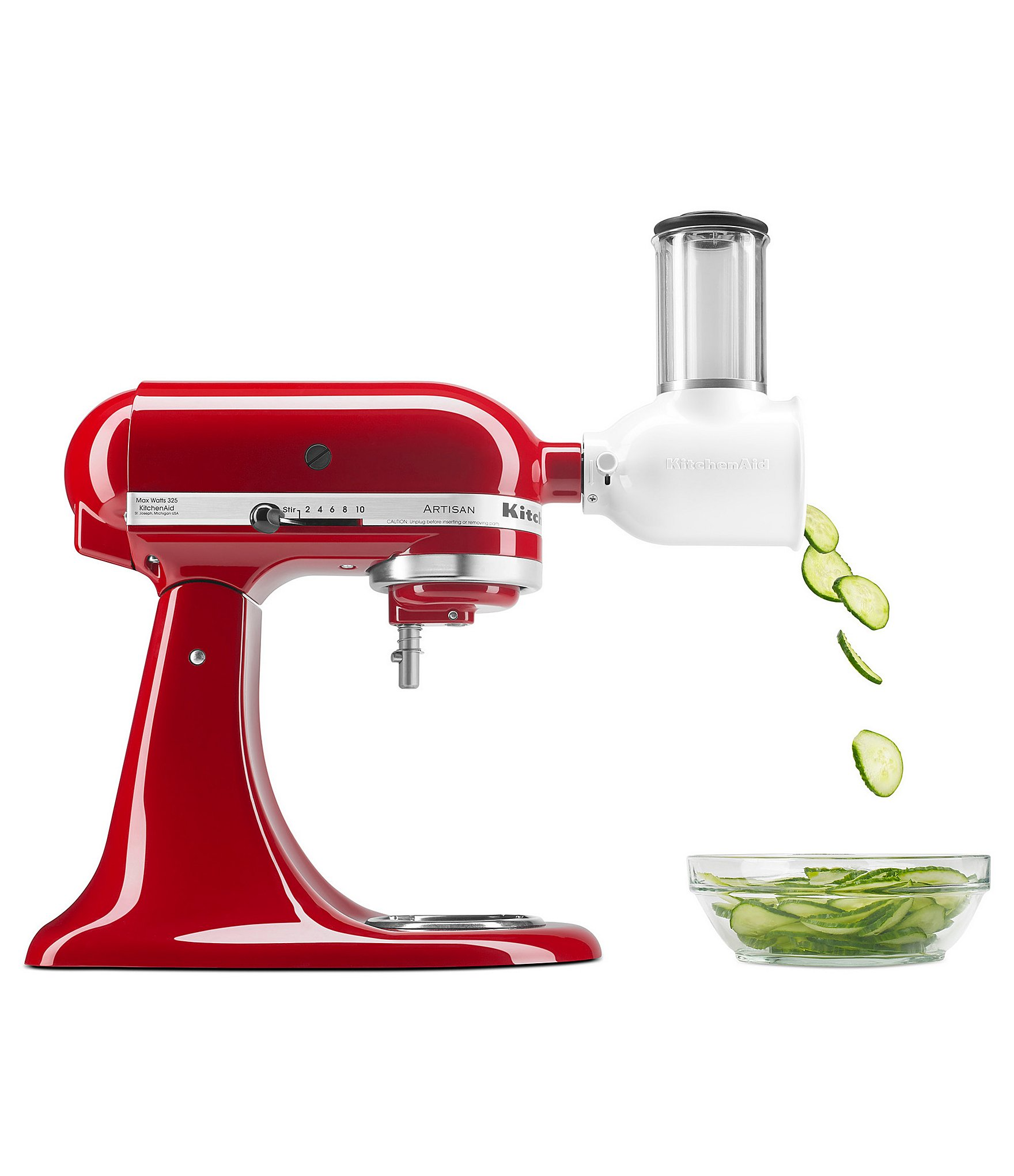 KitchenAid Small Kitchen Appliances | Dillards